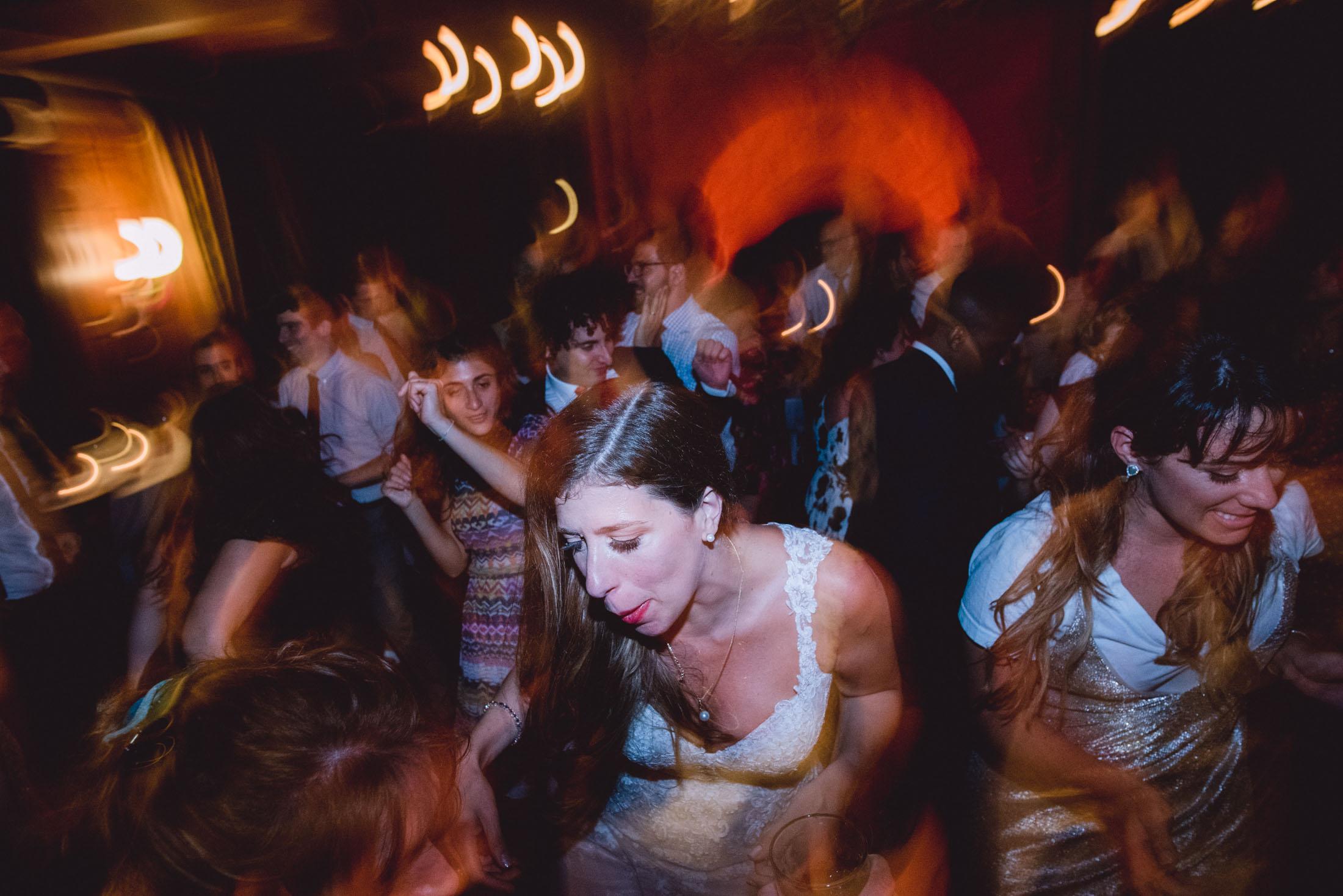 Lenox-Club-Wedding-46.jpg