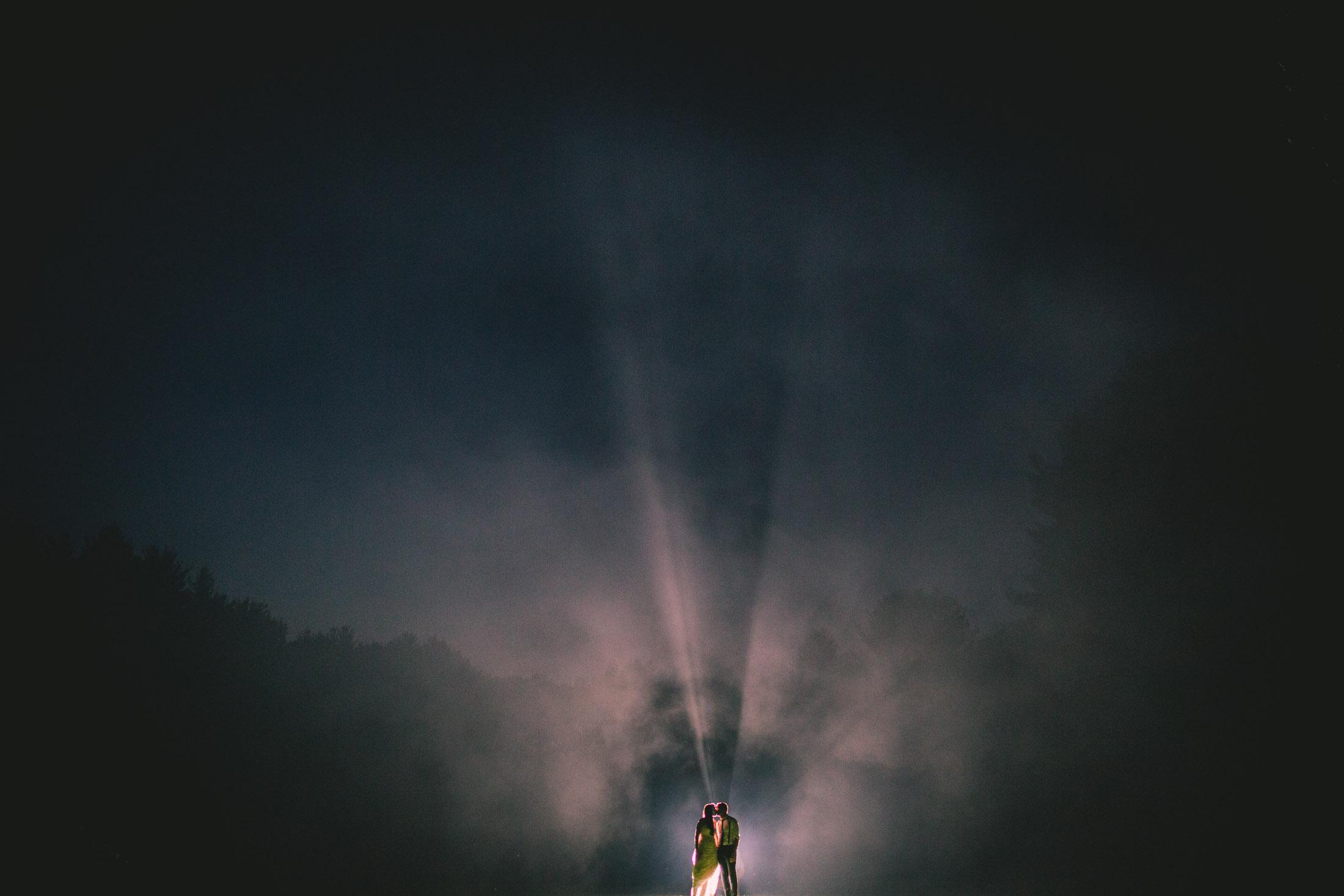 Lenox-Club-Wedding-49.jpg