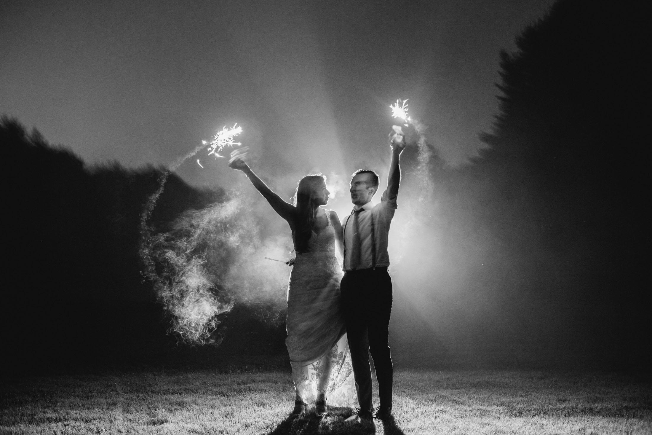 Lenox-Club-Wedding-50.jpg