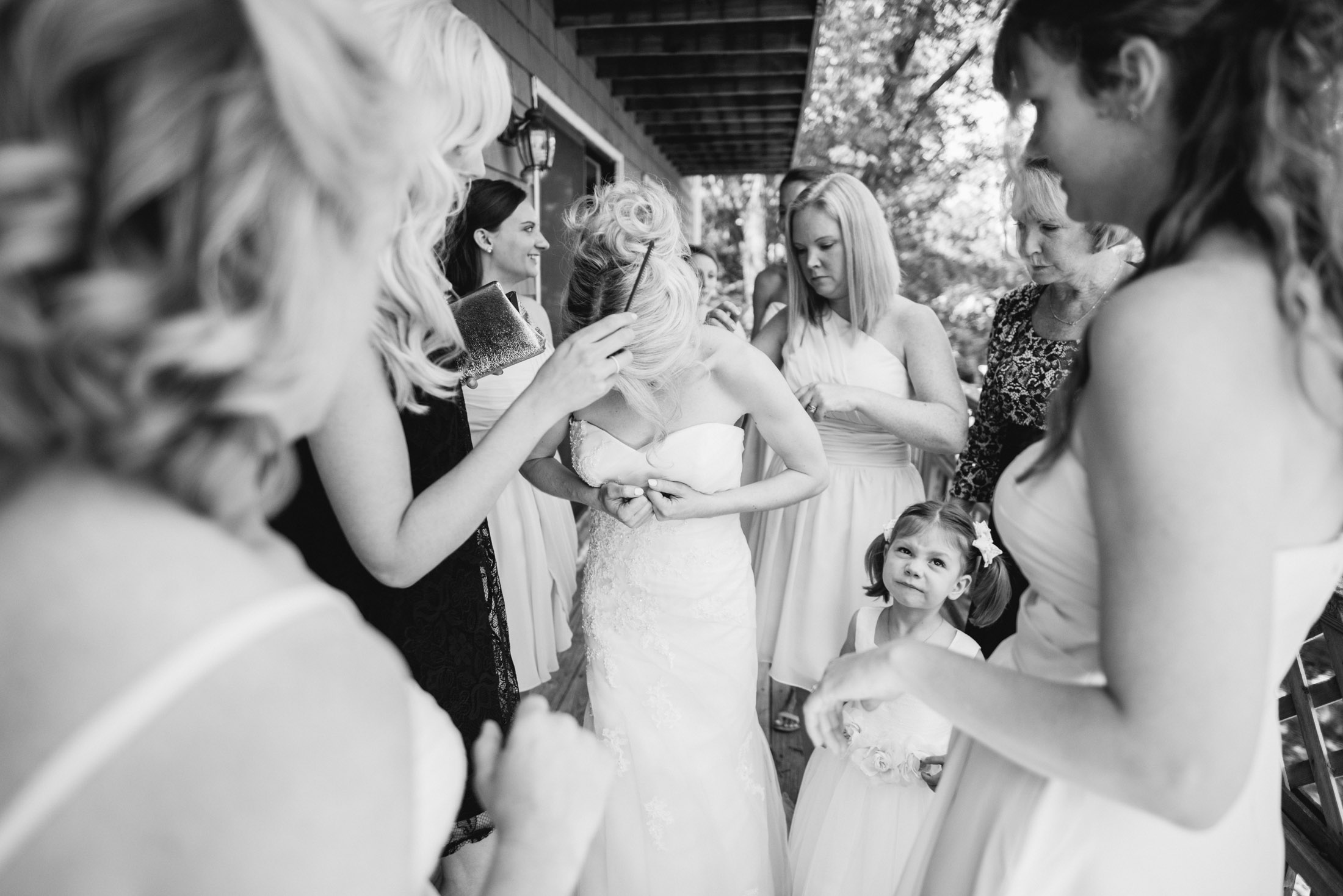 Blissful-Meadows-wedding-2.jpg
