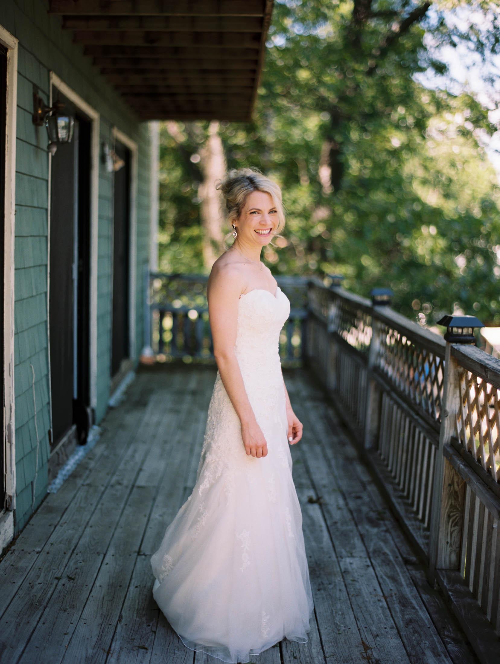 Blissful-Meadows-wedding-3.jpg