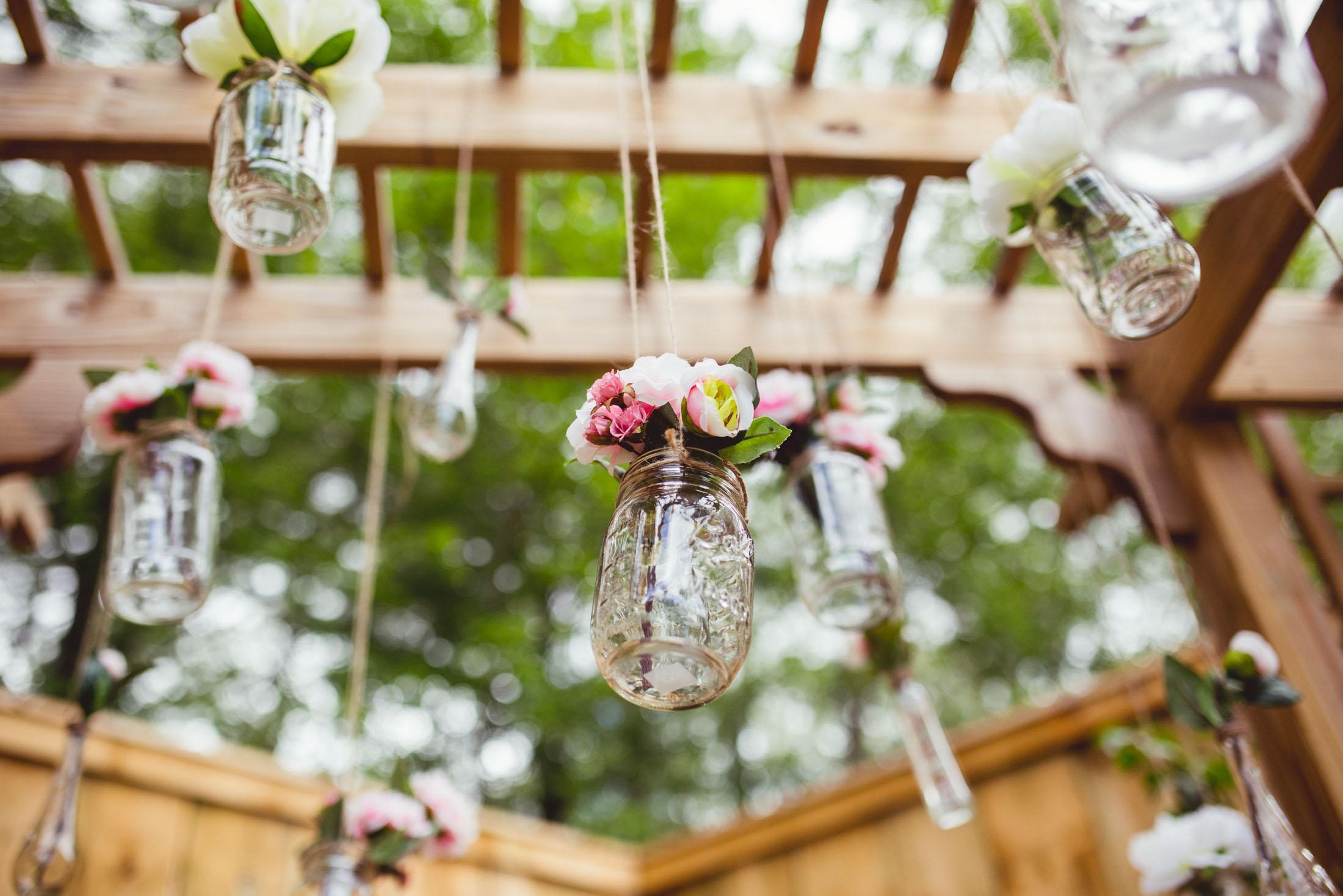 Blissful-Meadows-wedding-5.jpg