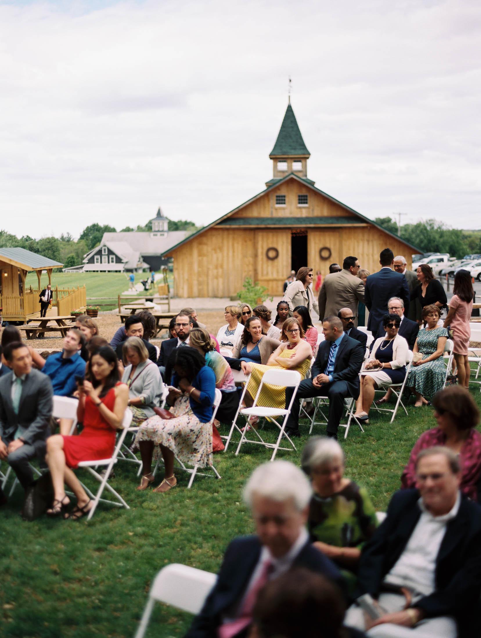 Blissful-Meadows-wedding-6.jpg