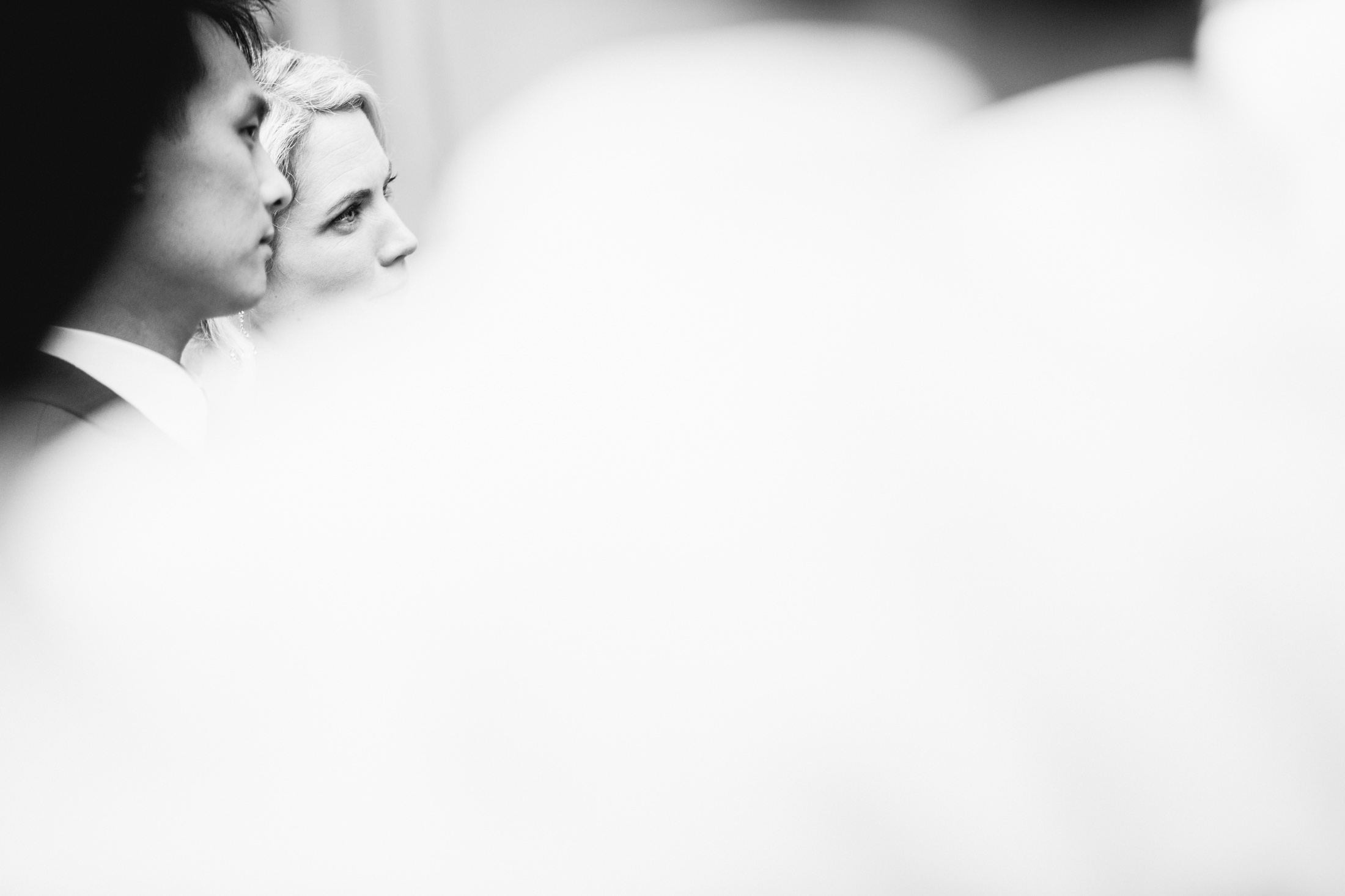 Blissful-Meadows-wedding-8.jpg
