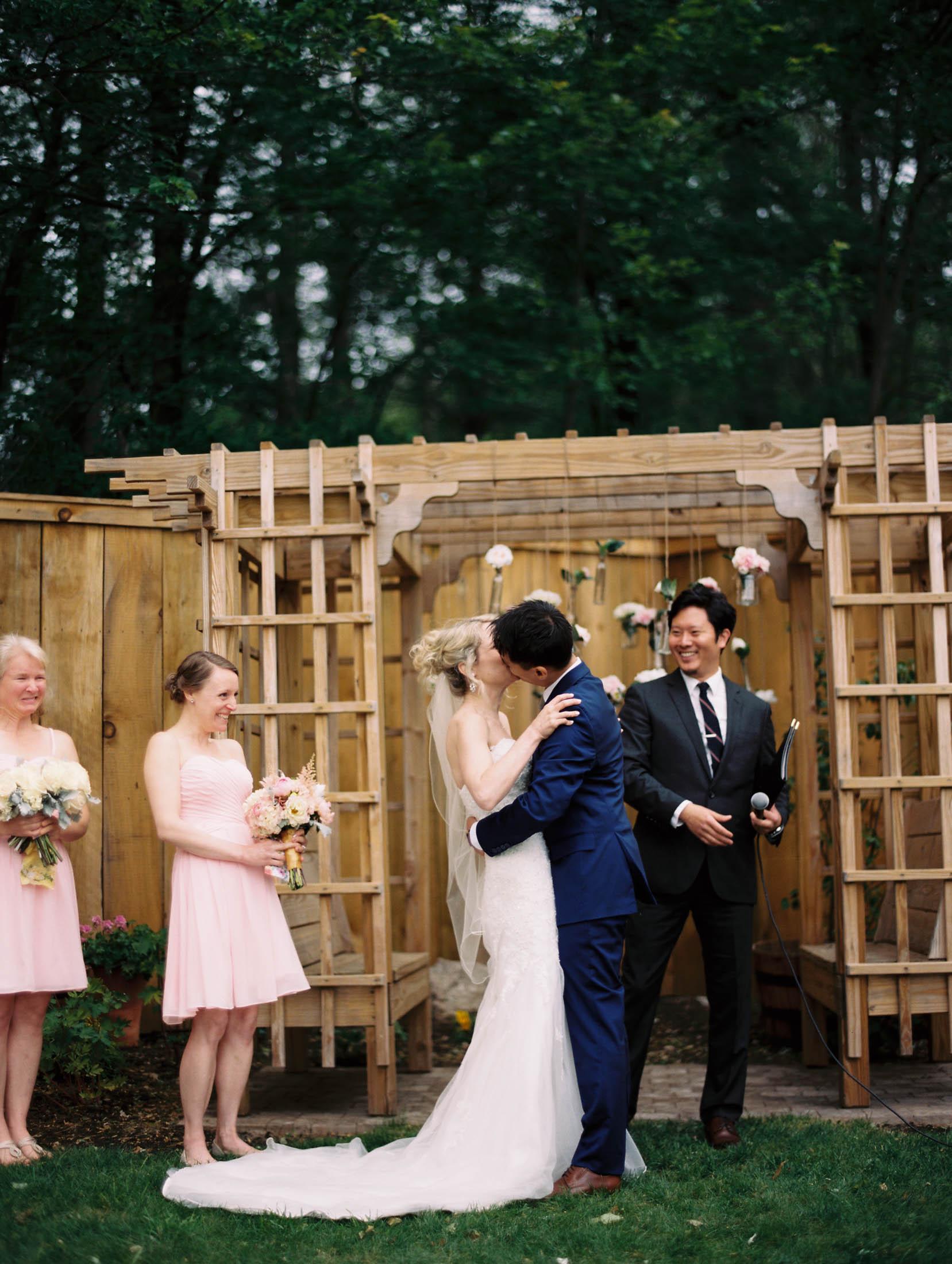 Blissful-Meadows-wedding-9.jpg