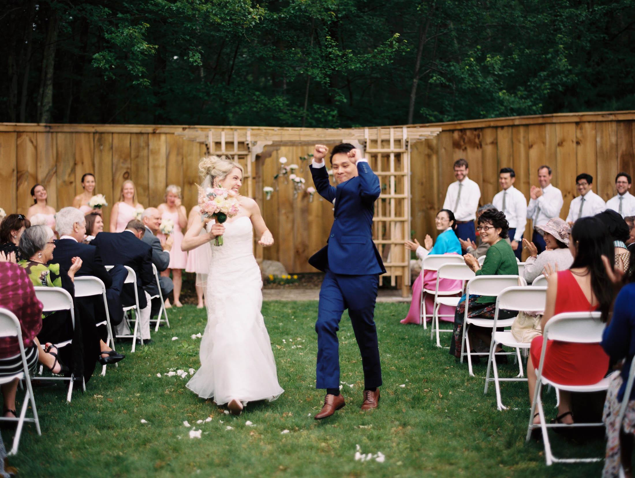 Blissful-Meadows-wedding-10.jpg