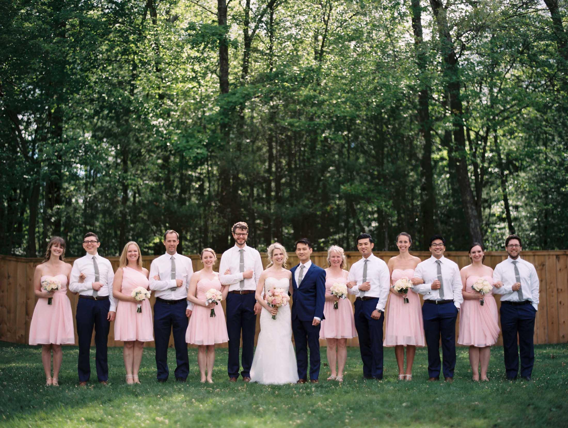 Blissful-Meadows-wedding-11.jpg