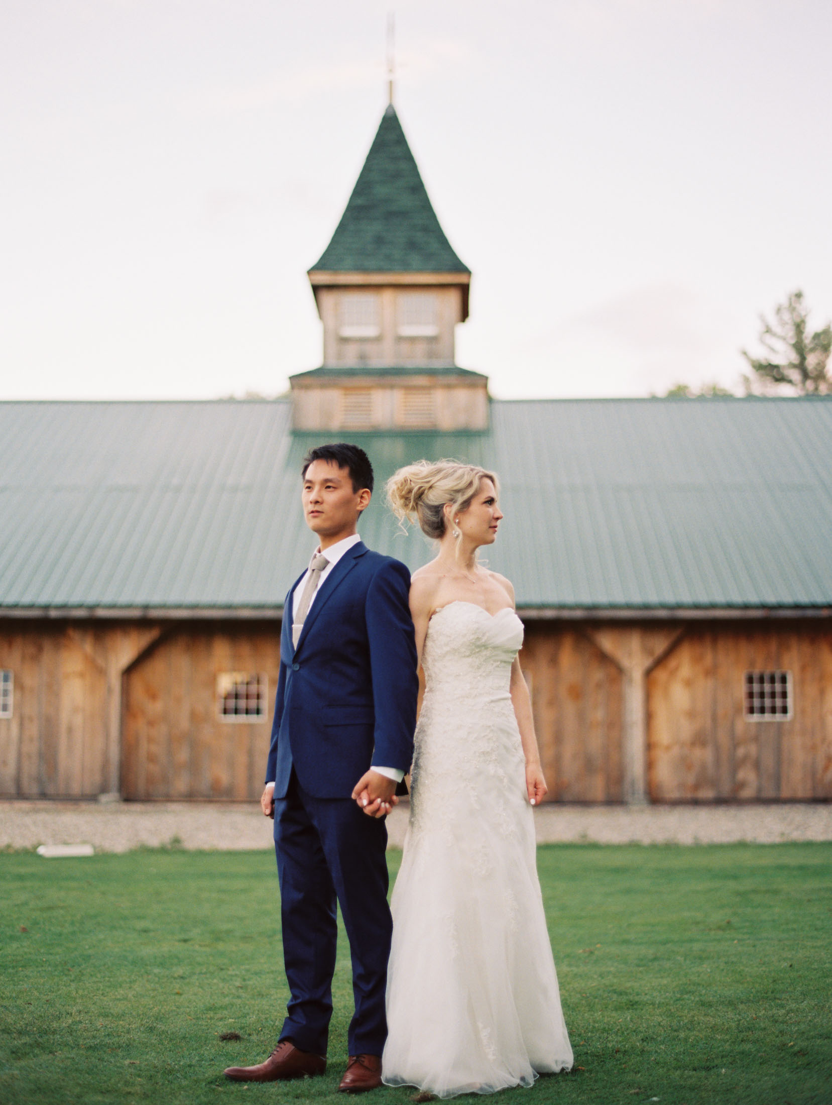 Blissful-Meadows-wedding-12.jpg