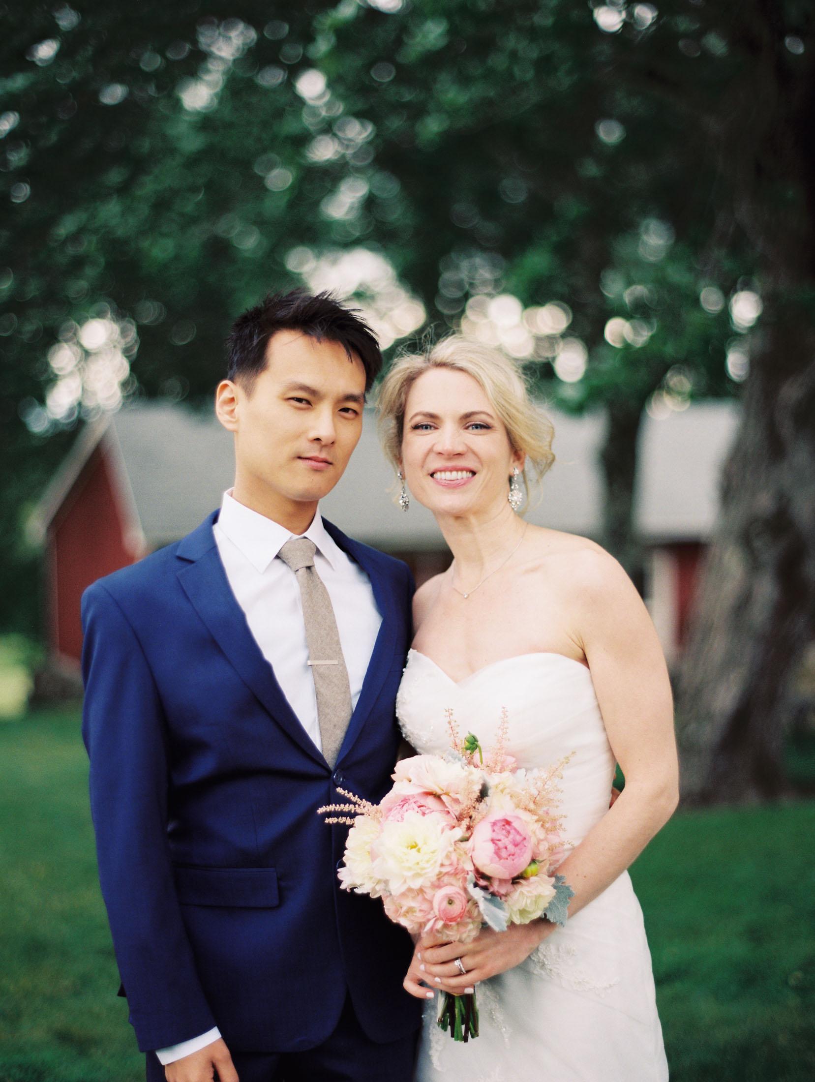 Blissful-Meadows-wedding-13.jpg