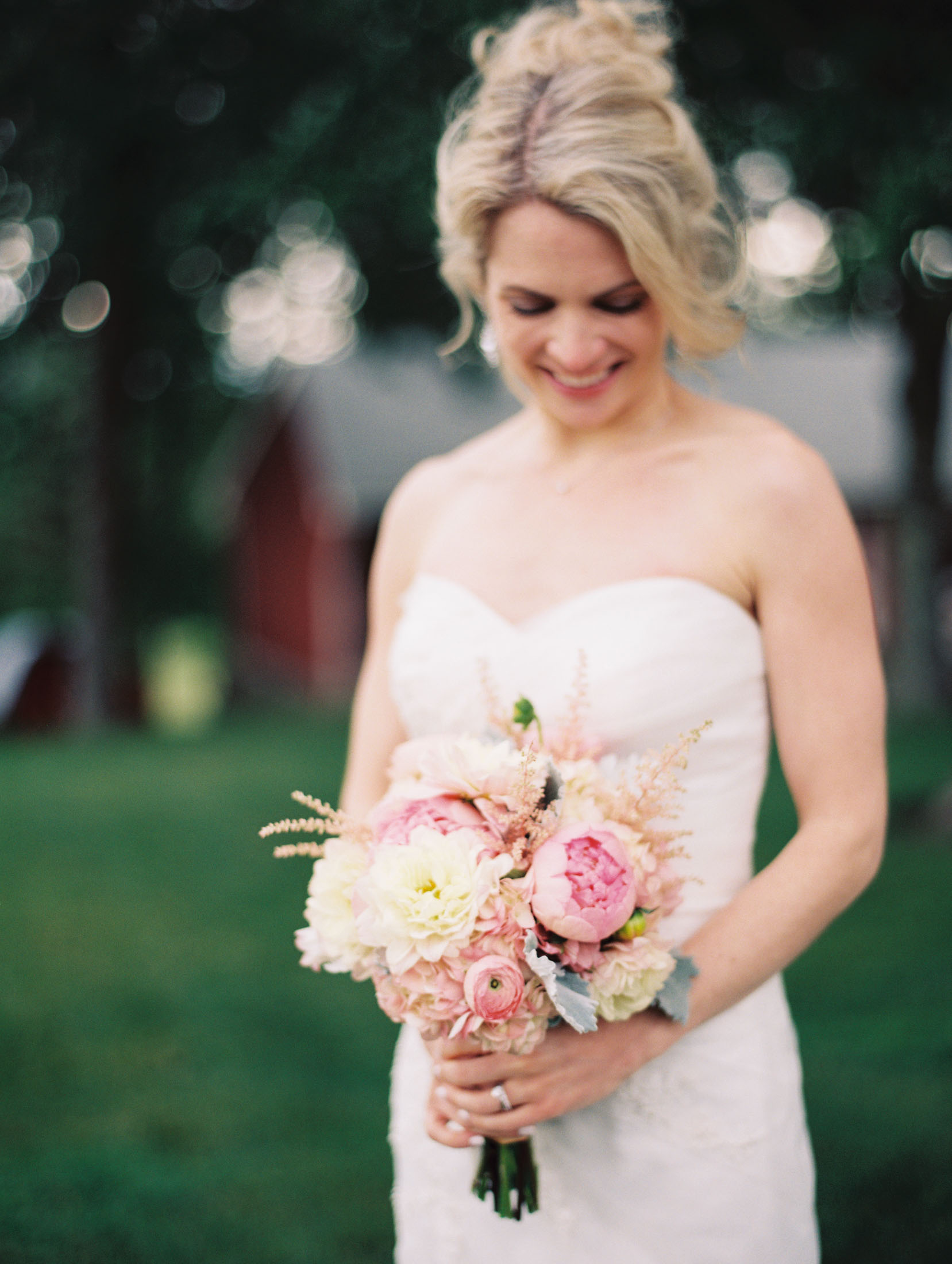 Blissful-Meadows-wedding-16.jpg