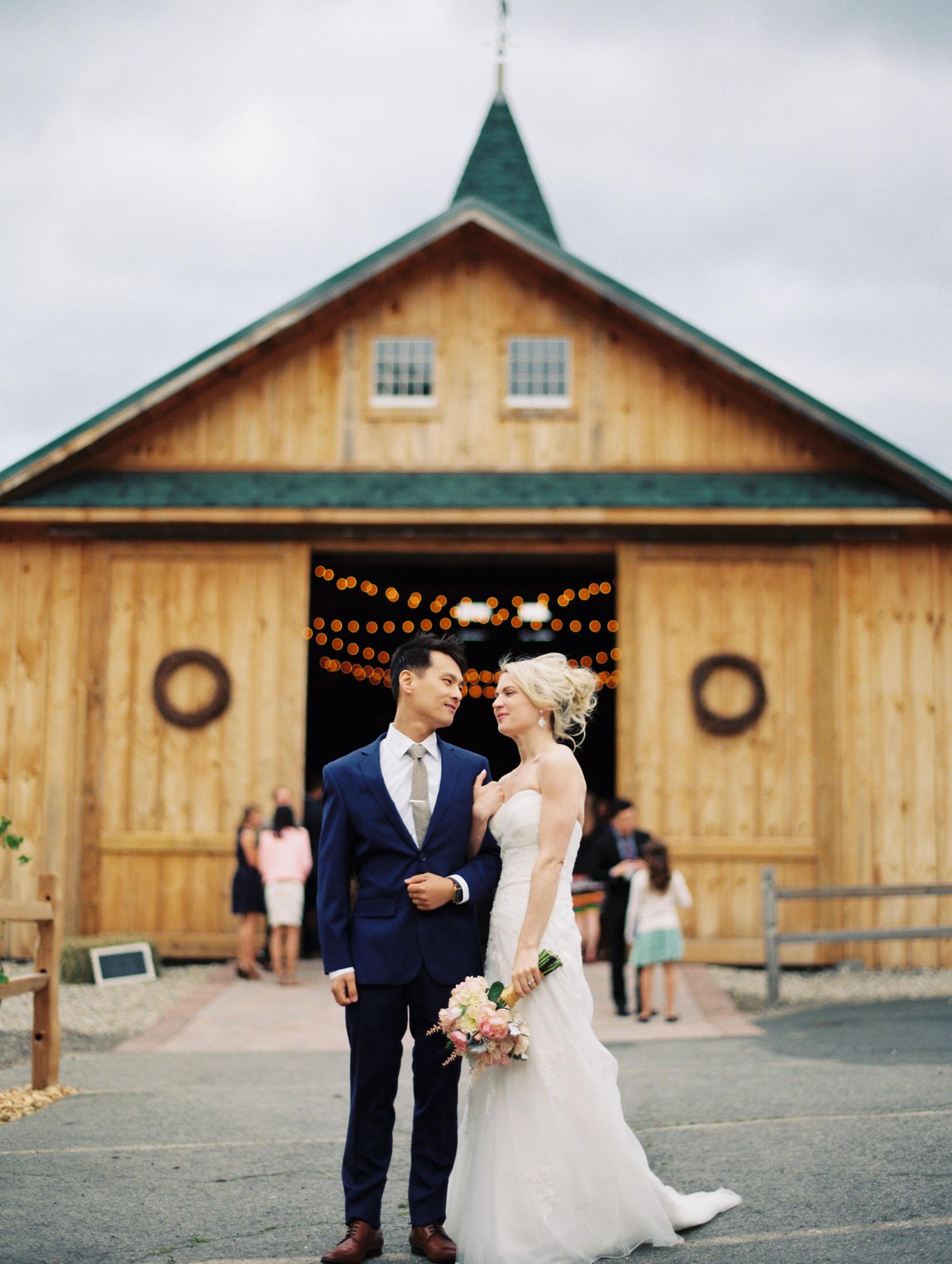 Blissful-Meadows-wedding-17.jpg
