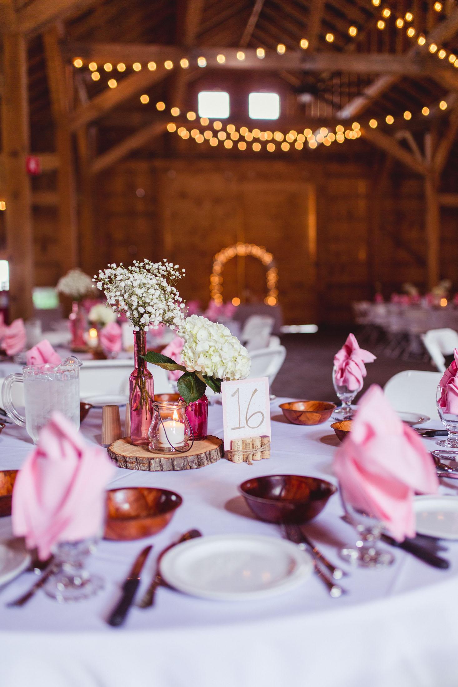 Blissful-Meadows-wedding-18.jpg