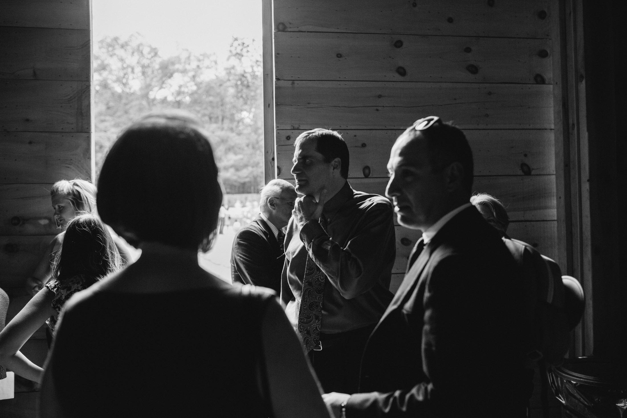 Blissful-Meadows-wedding-19.jpg