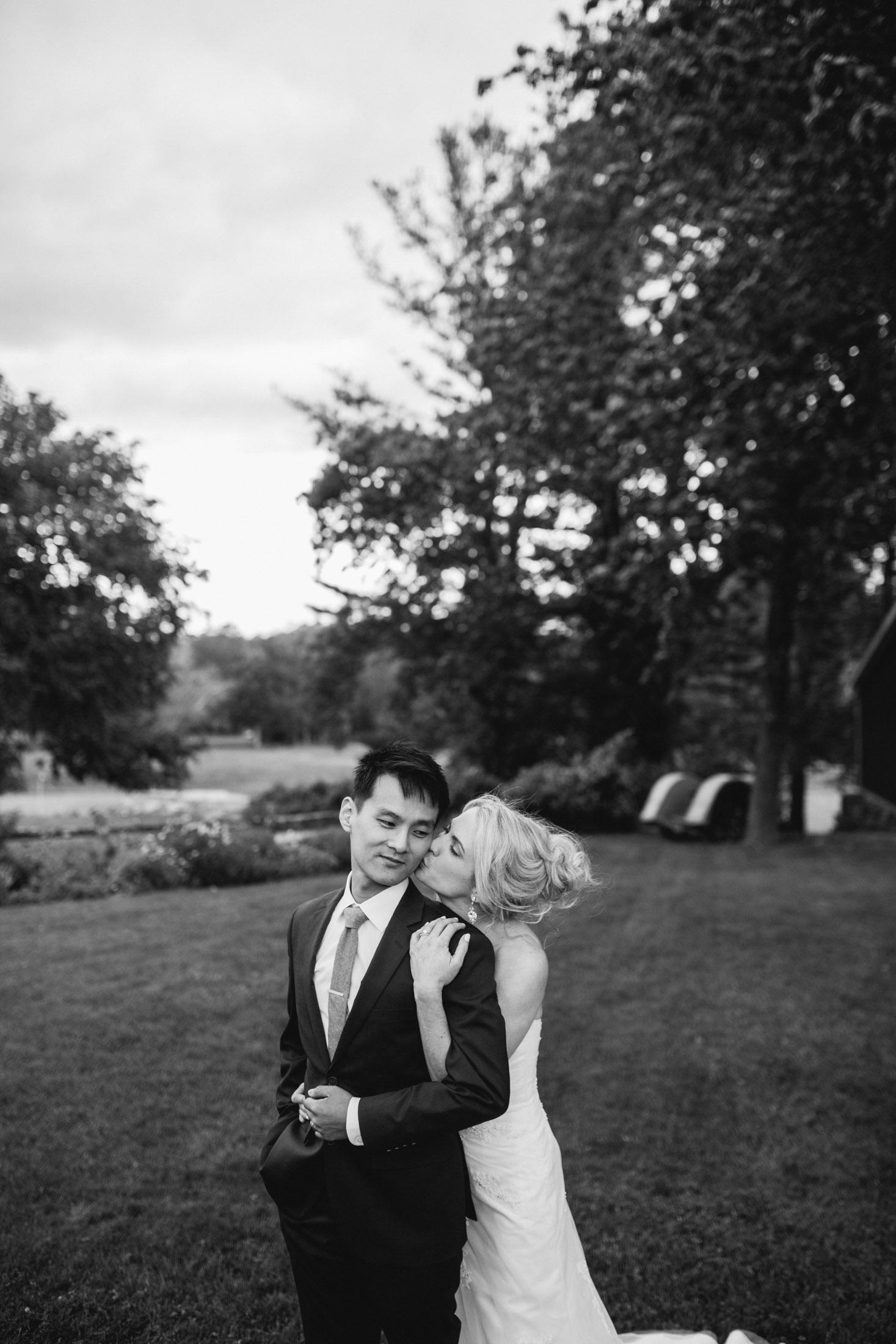 Blissful-Meadows-wedding-20.jpg