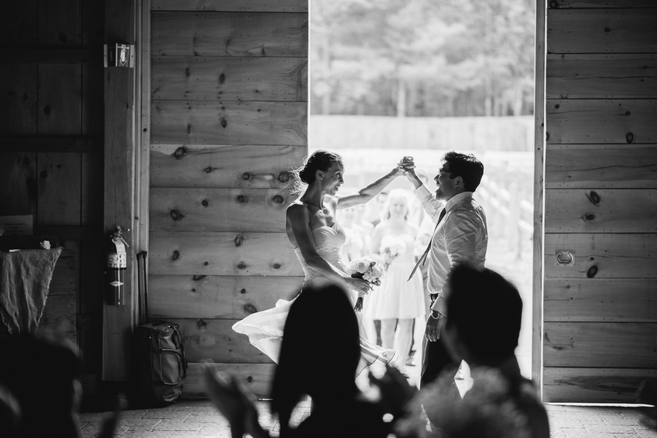 Blissful-Meadows-wedding-22.jpg