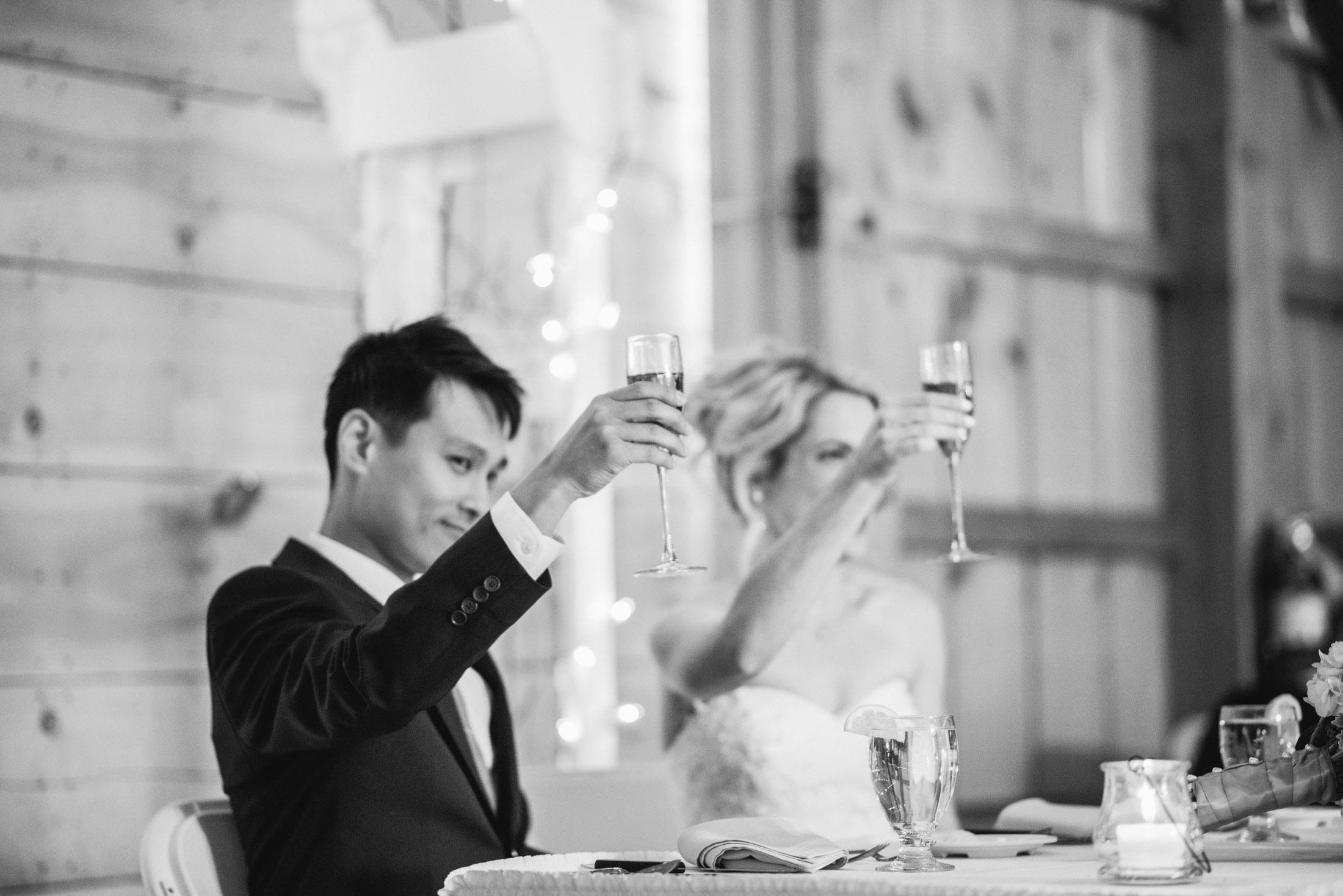 Blissful-Meadows-wedding-24.jpg