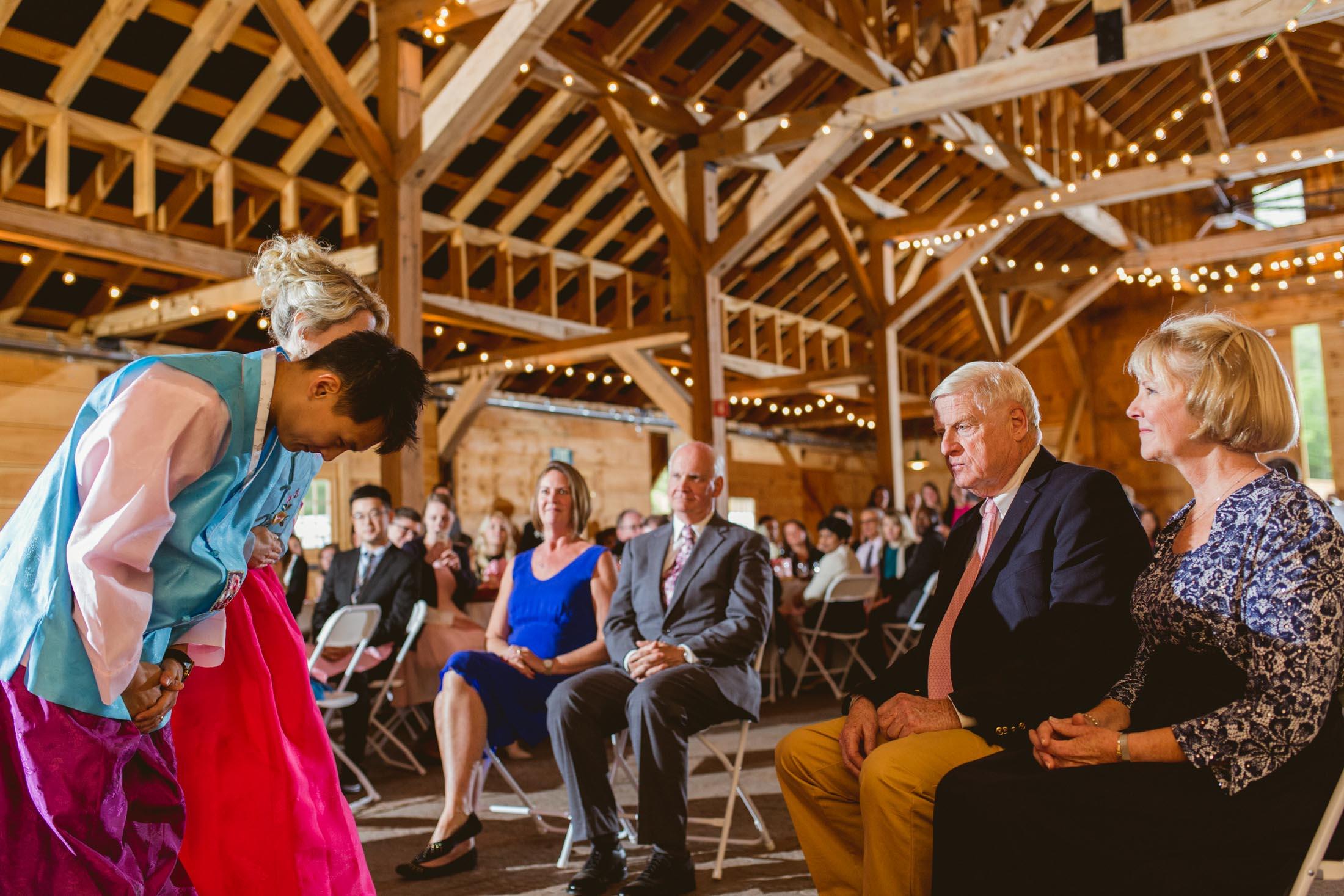 Blissful-Meadows-wedding-25.jpg