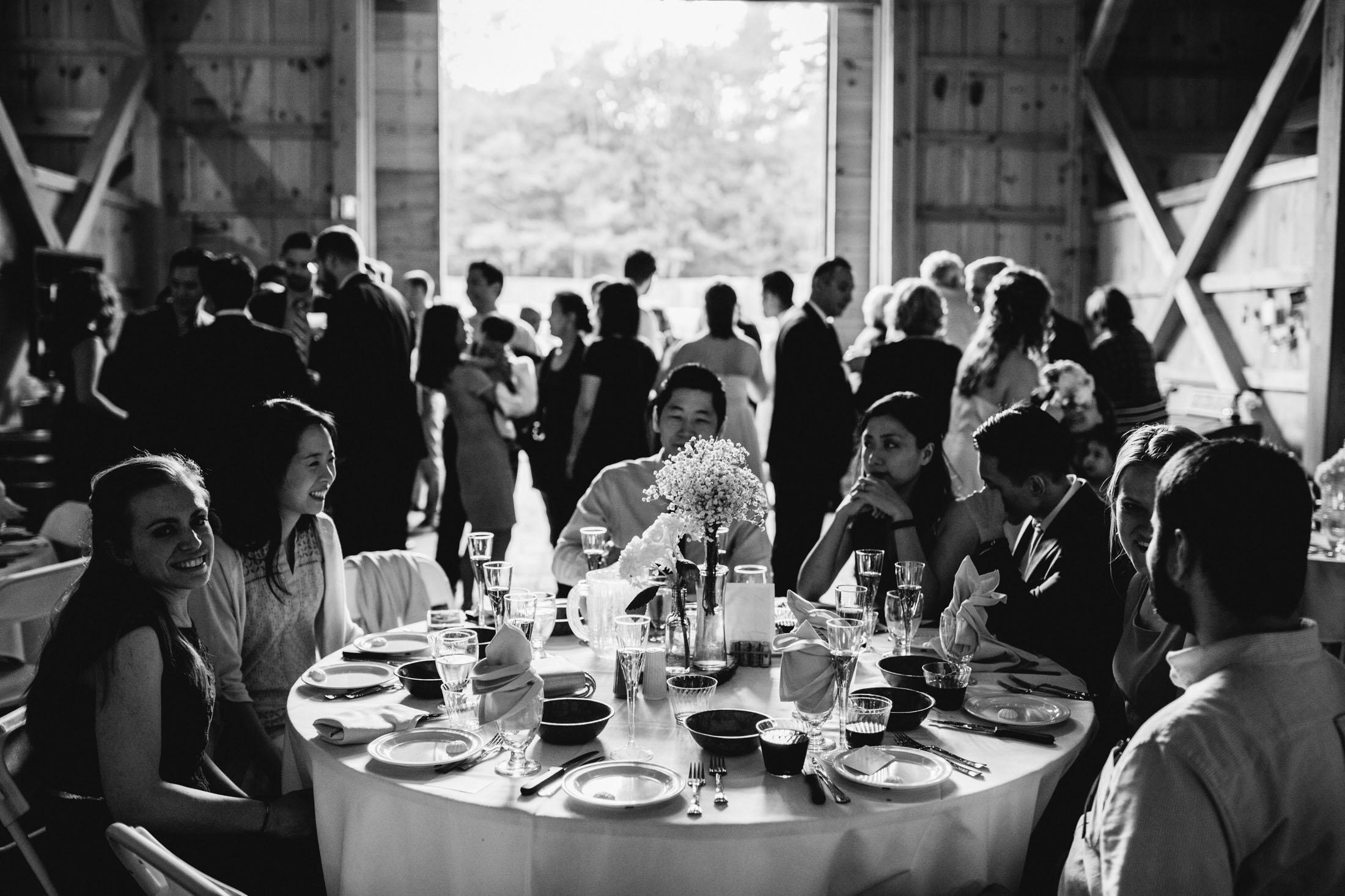 Blissful-Meadows-wedding-26.jpg