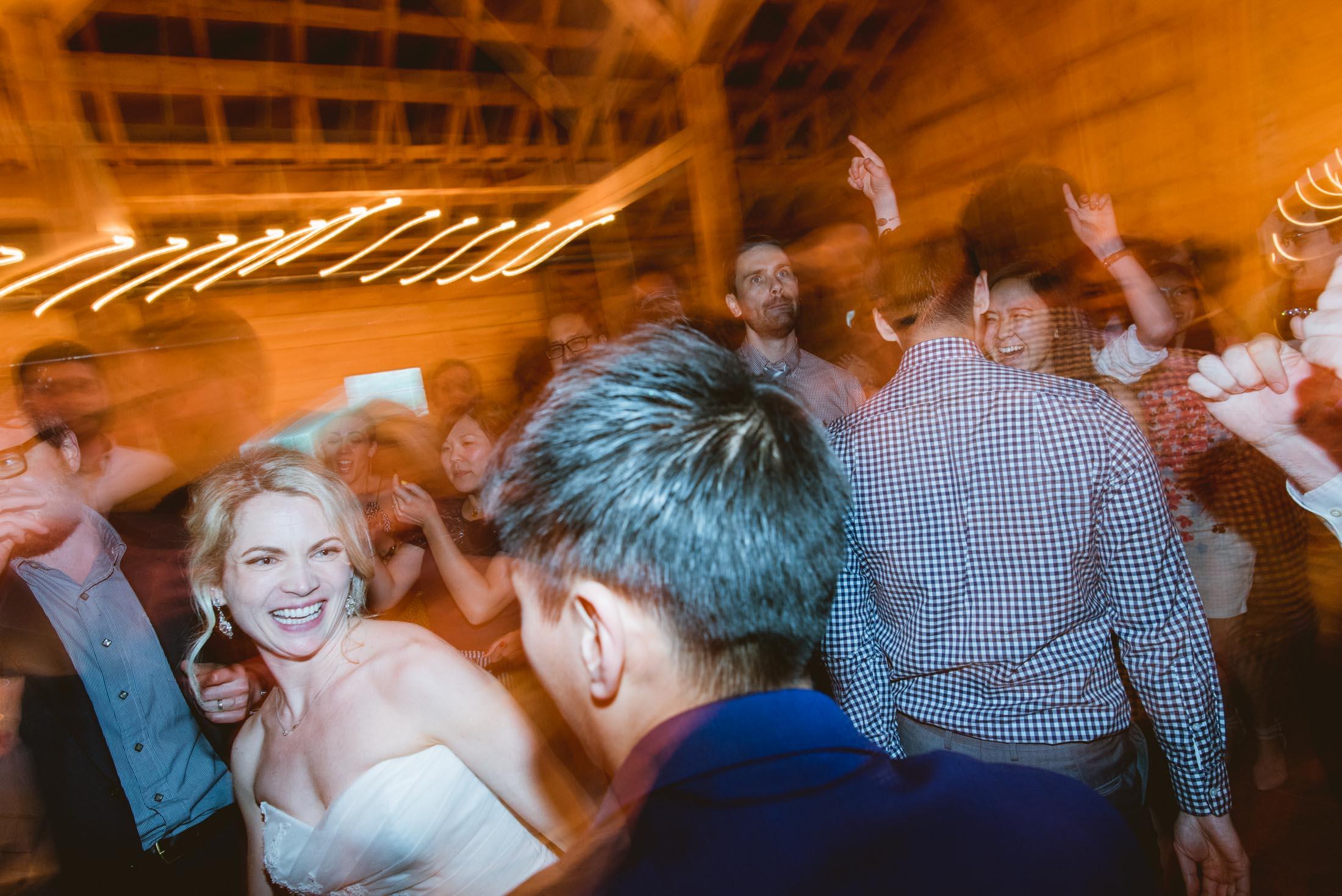 Blissful-Meadows-wedding-31.jpg