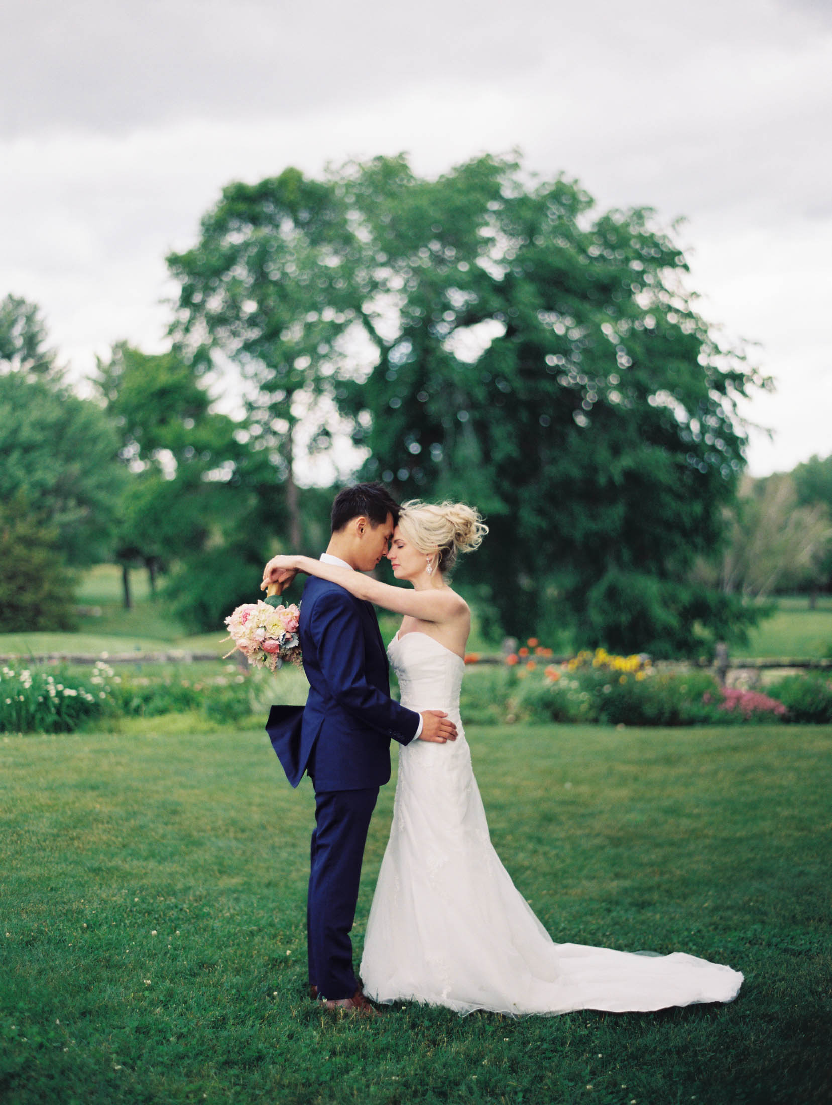 Blissful-Meadows-wedding-32.jpg