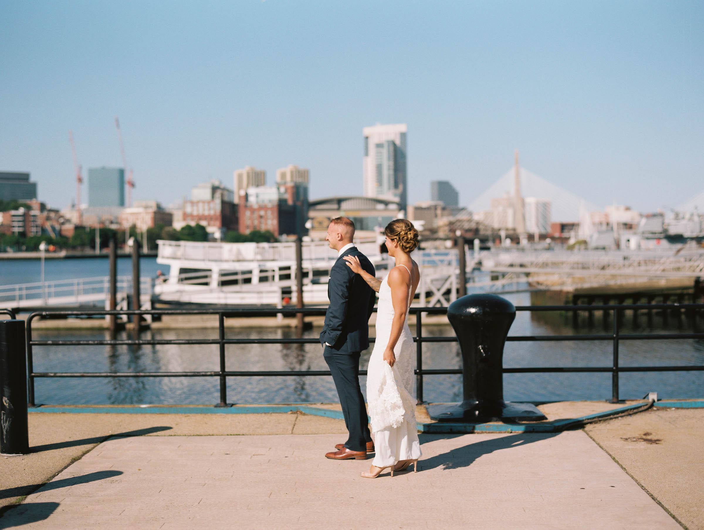 Steel and Rye Wedding-4.jpg