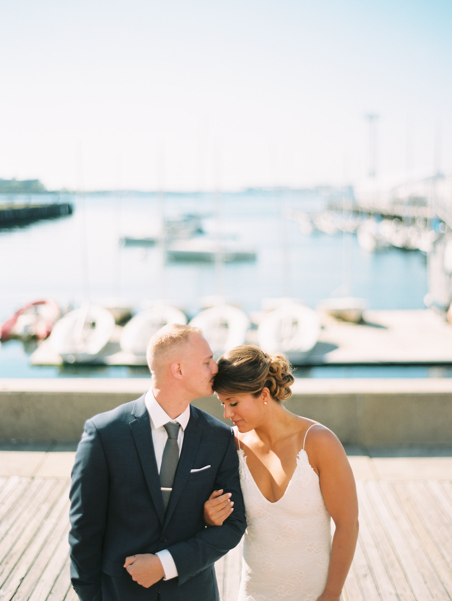 Steel and Rye Wedding-6.jpg