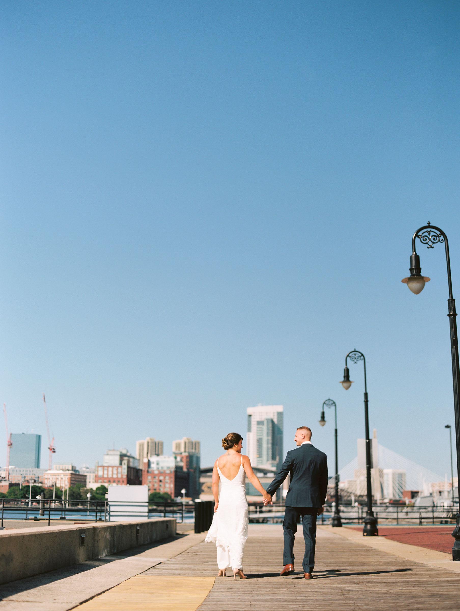 Steel and Rye Wedding-7.jpg