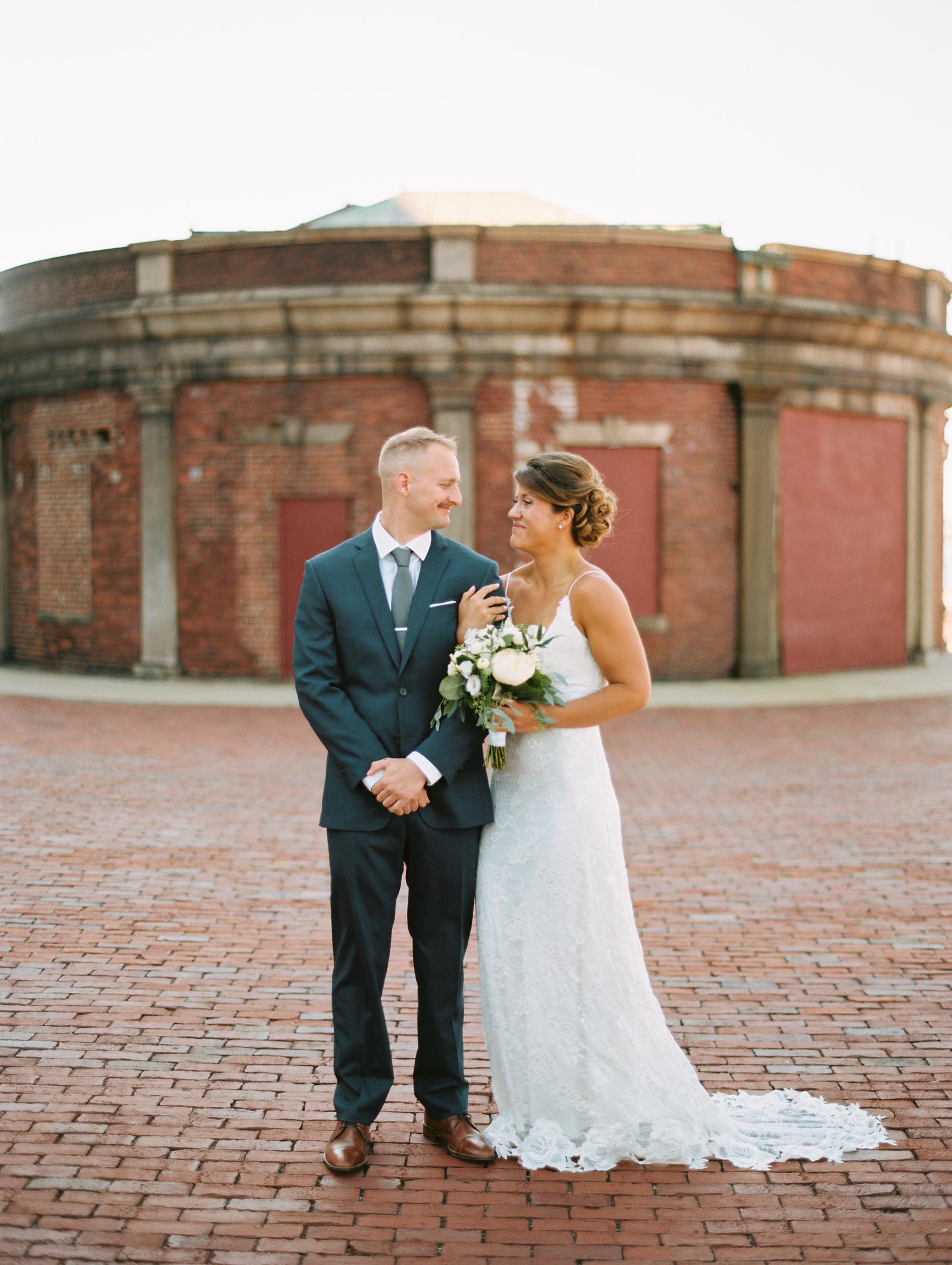 Steel and Rye Wedding-9.jpg