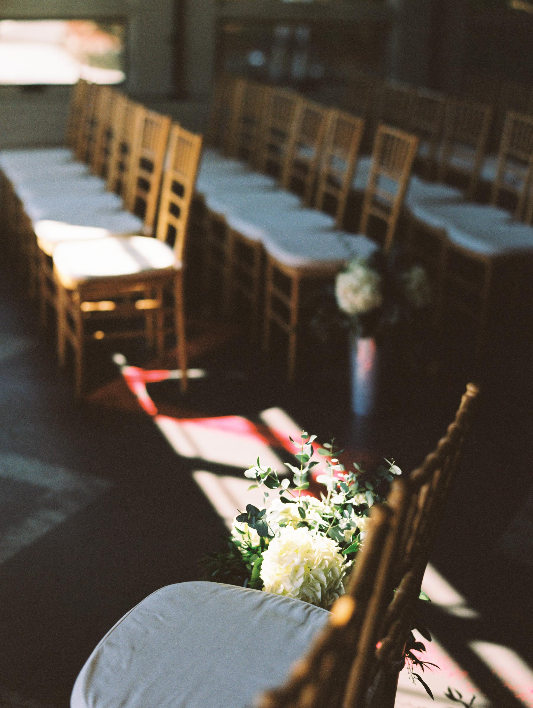 Steel and Rye Wedding-10.jpg