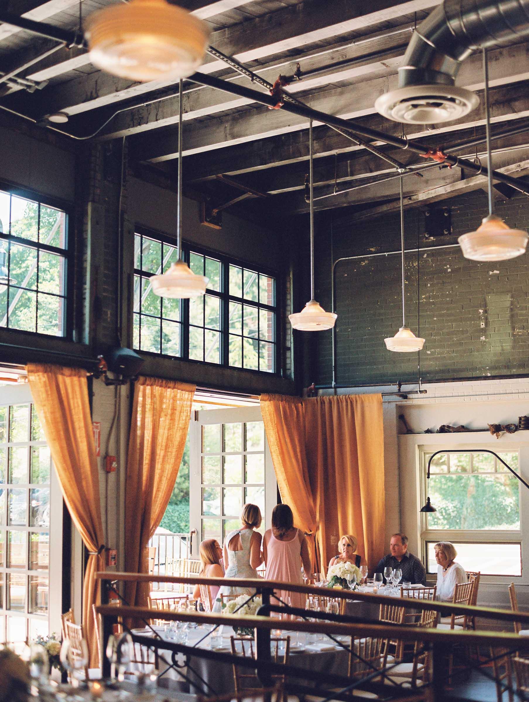 Steel and Rye Wedding-11.jpg