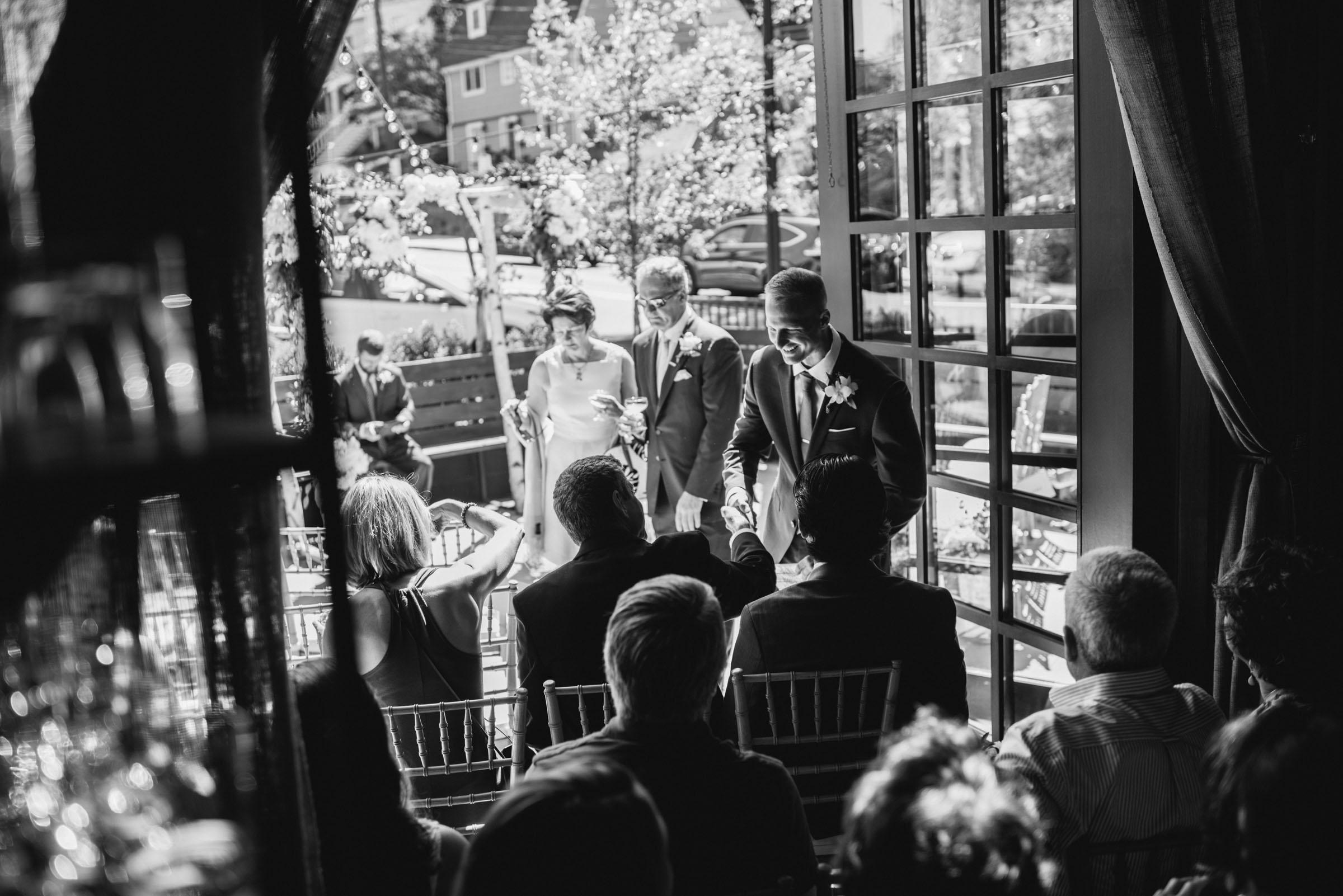 Steel and Rye Wedding-15.jpg