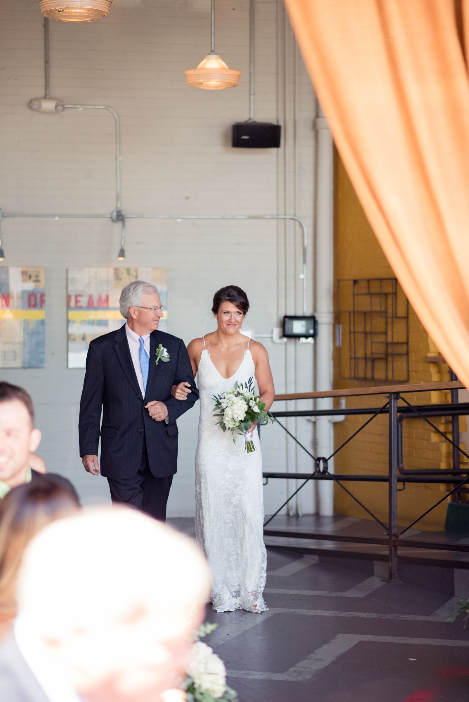 Steel and Rye Wedding-16.jpg