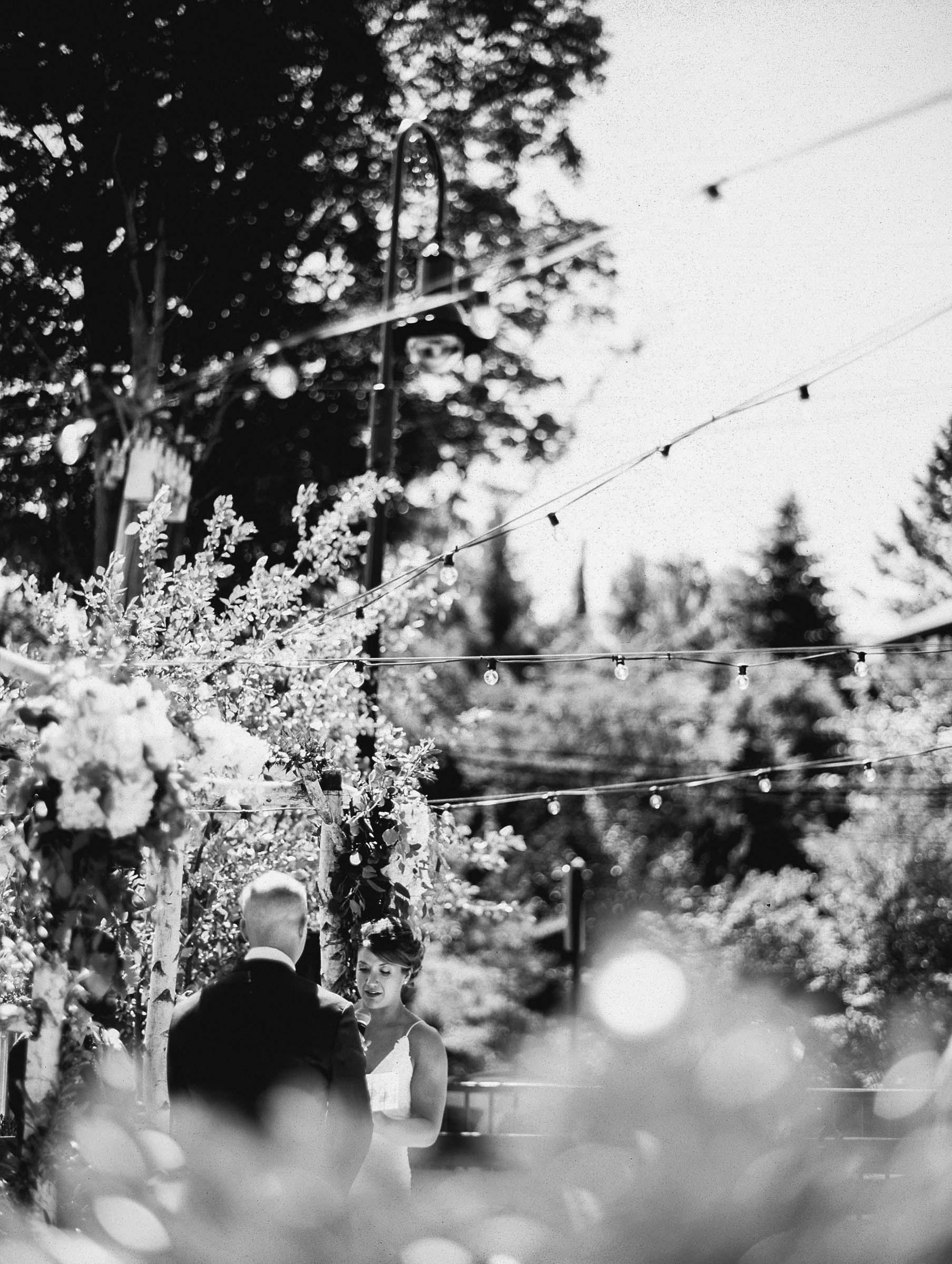 Steel and Rye Wedding-19.jpg