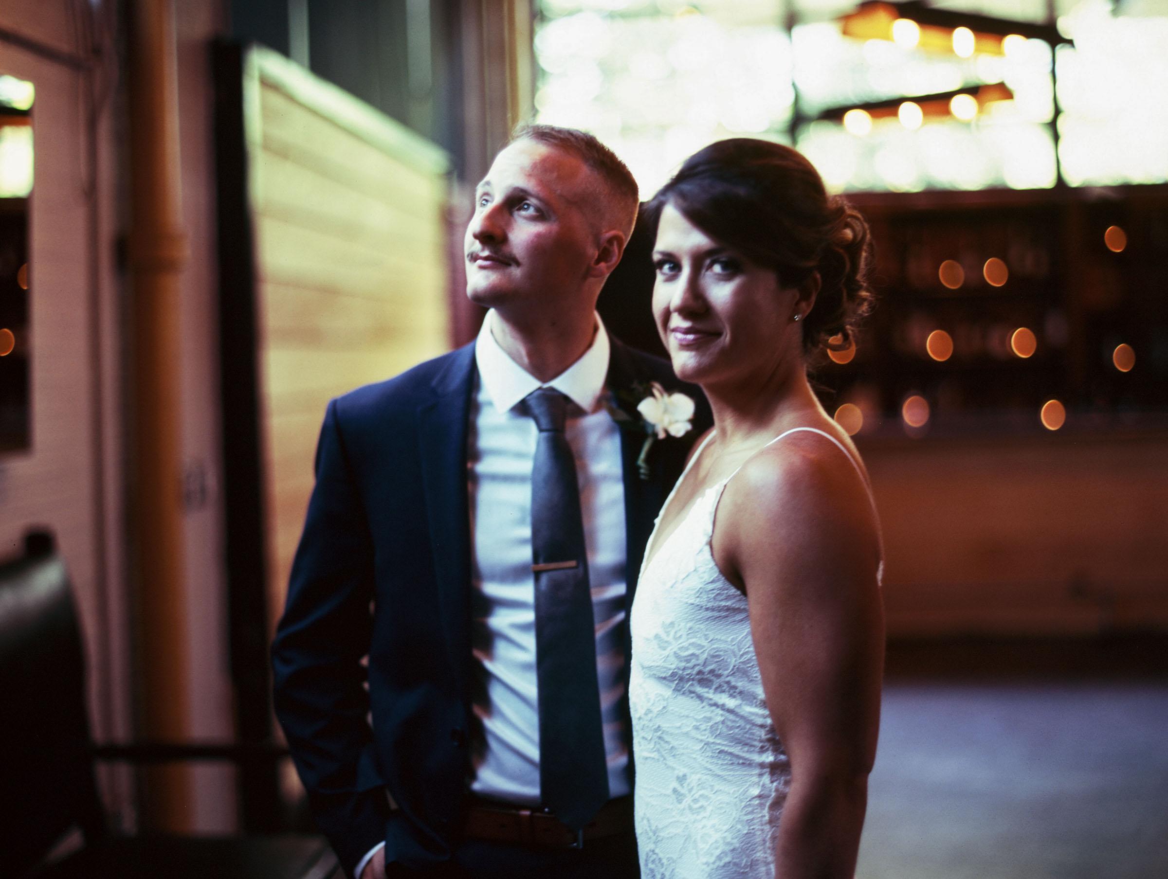 Steel and Rye Wedding-24.jpg