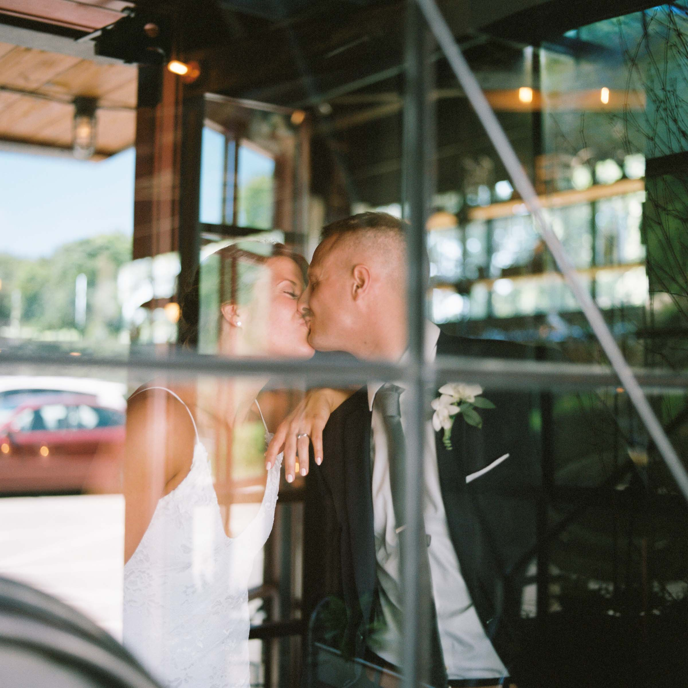 Steel and Rye Wedding-26.jpg