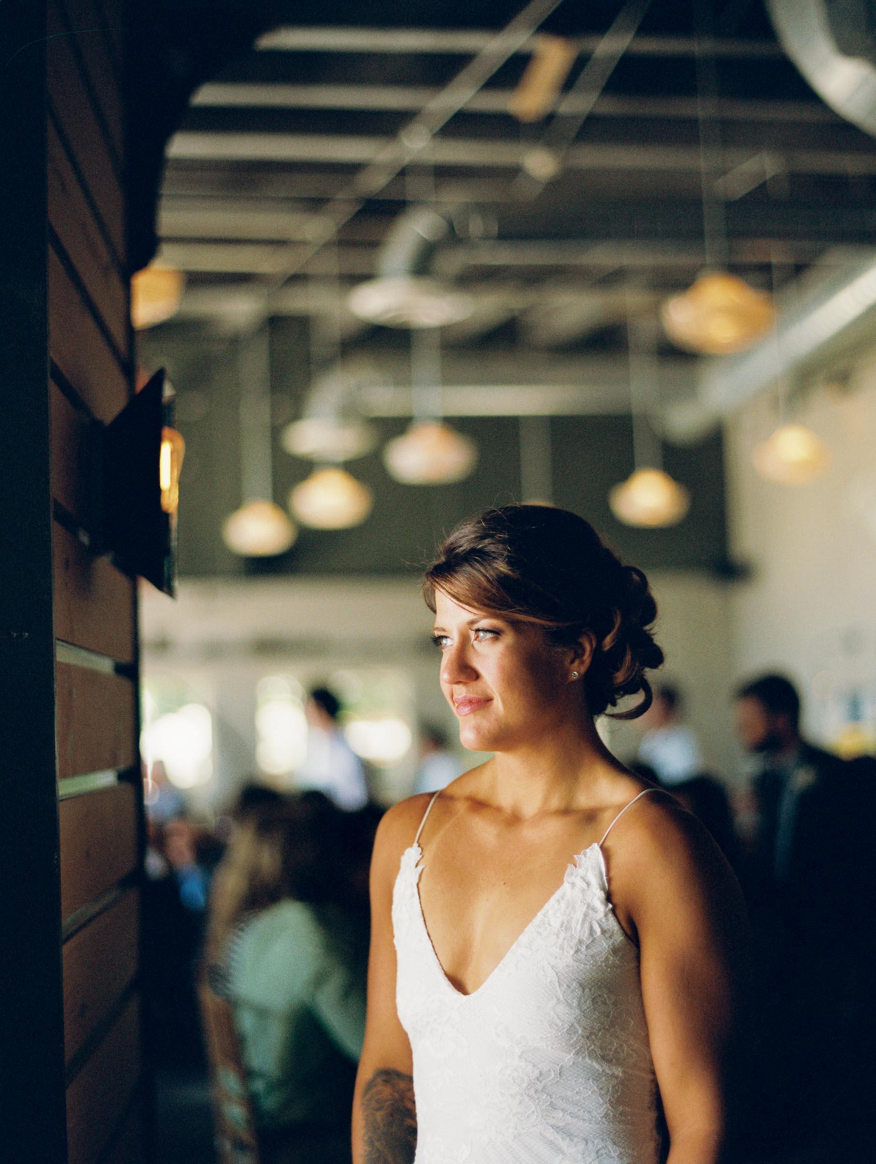 Steel and Rye Wedding-31.jpg