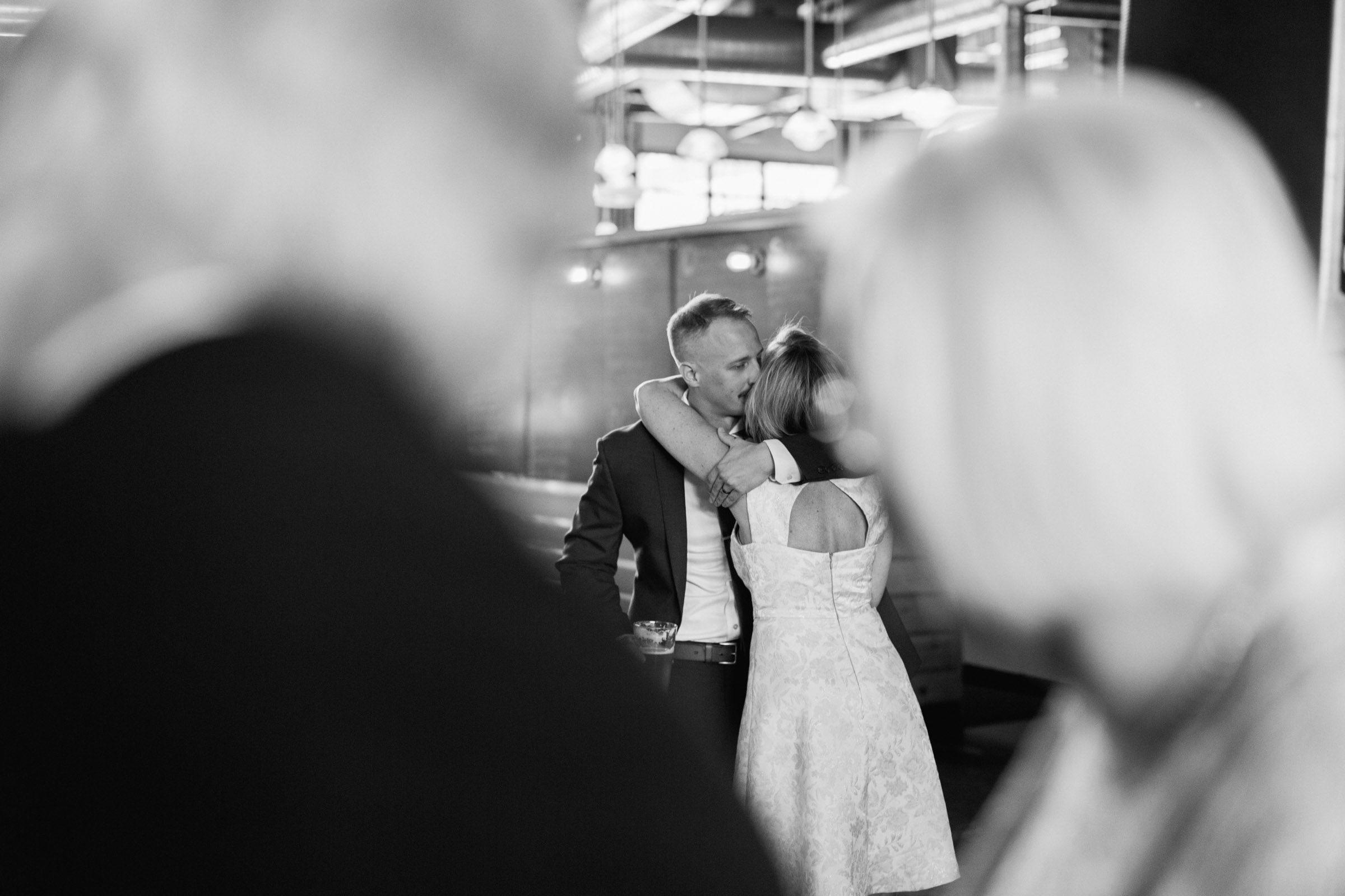 Steel and Rye Wedding-32.jpg