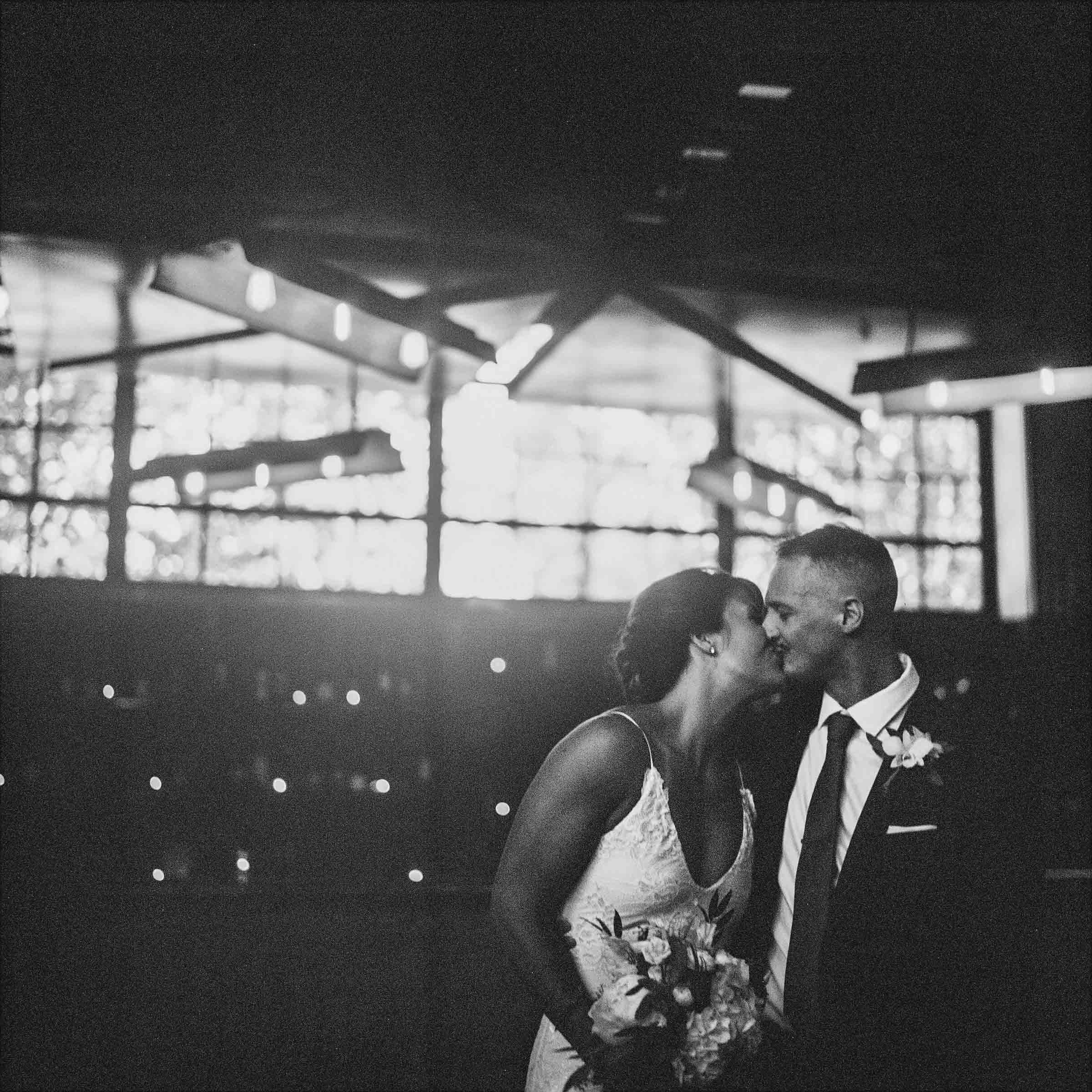Steel and Rye Wedding-34.jpg