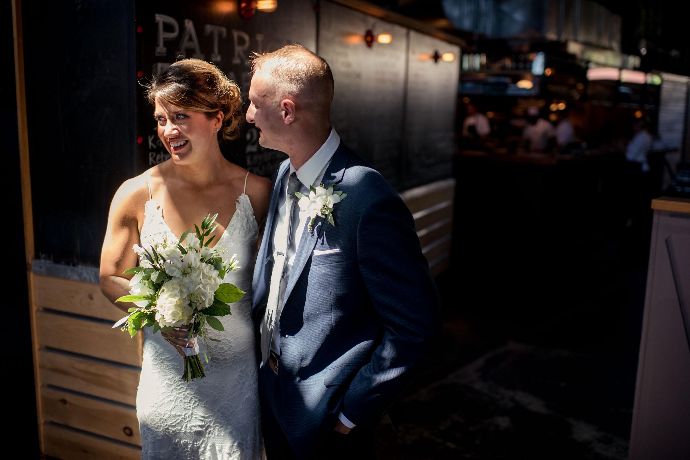 Steel and Rye Wedding-37.jpg