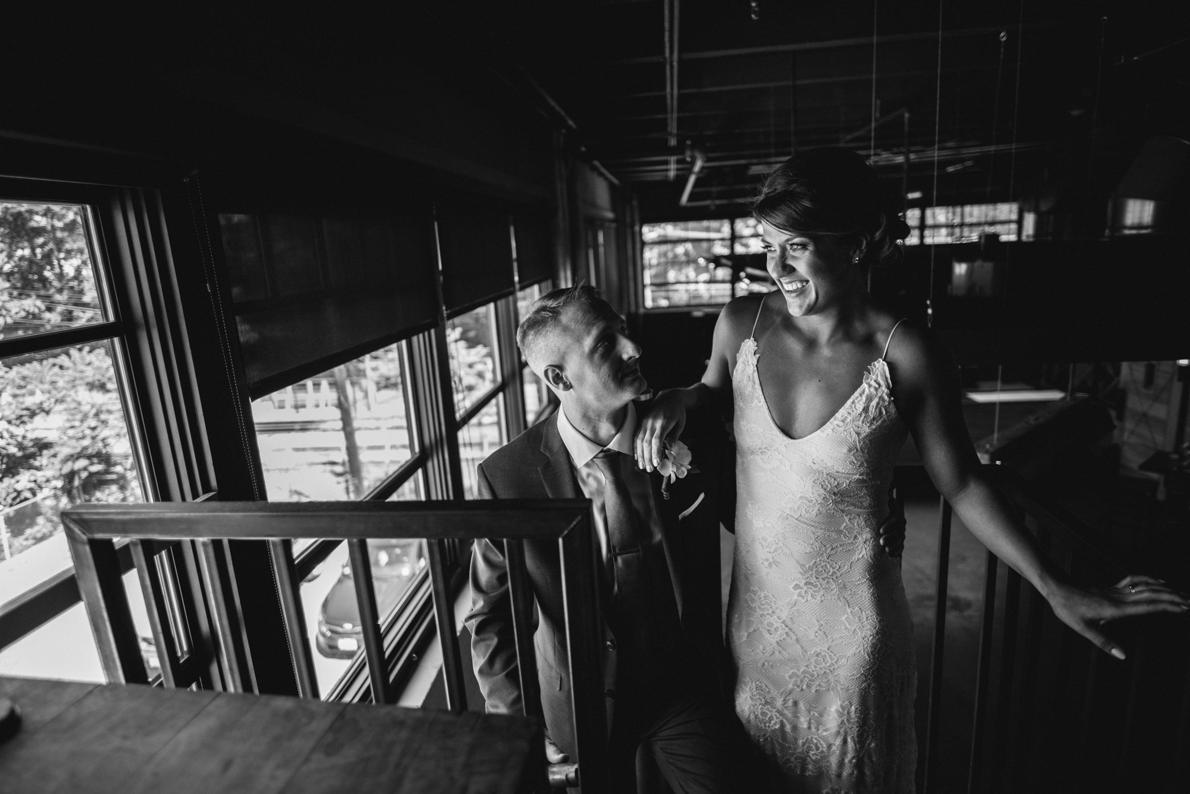 Steel and Rye Wedding-38.jpg