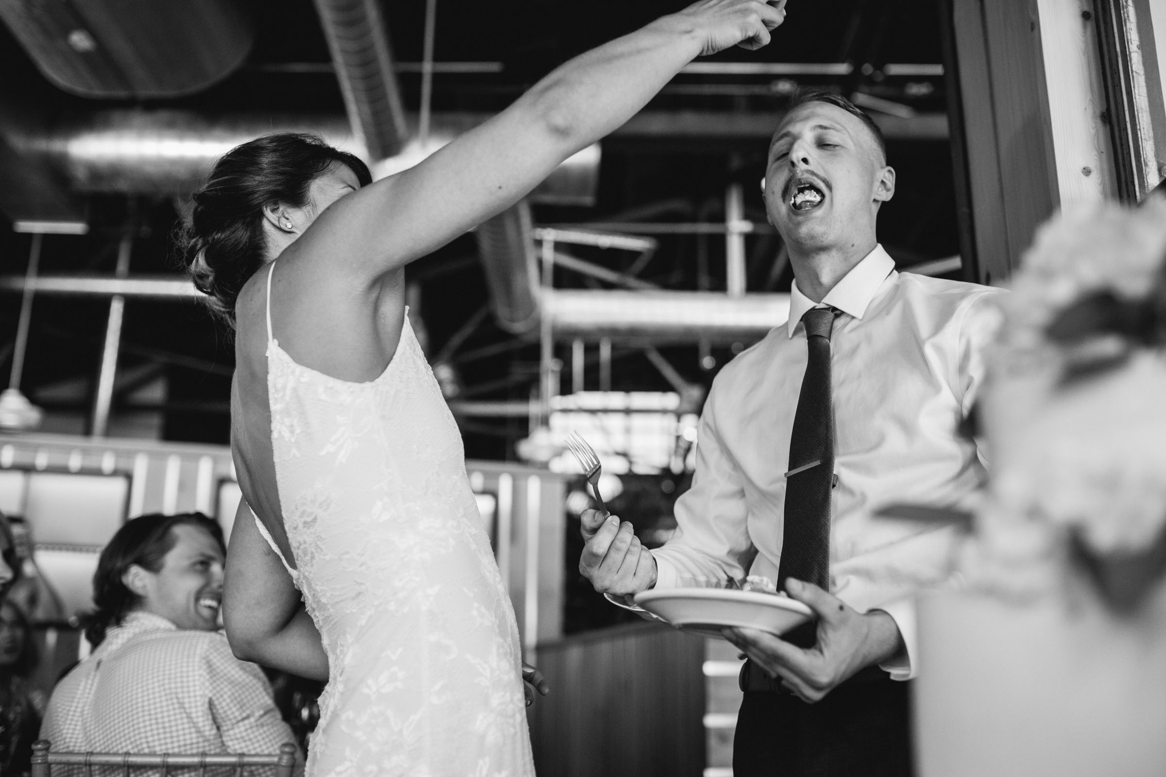 Steel and Rye Wedding-43.jpg