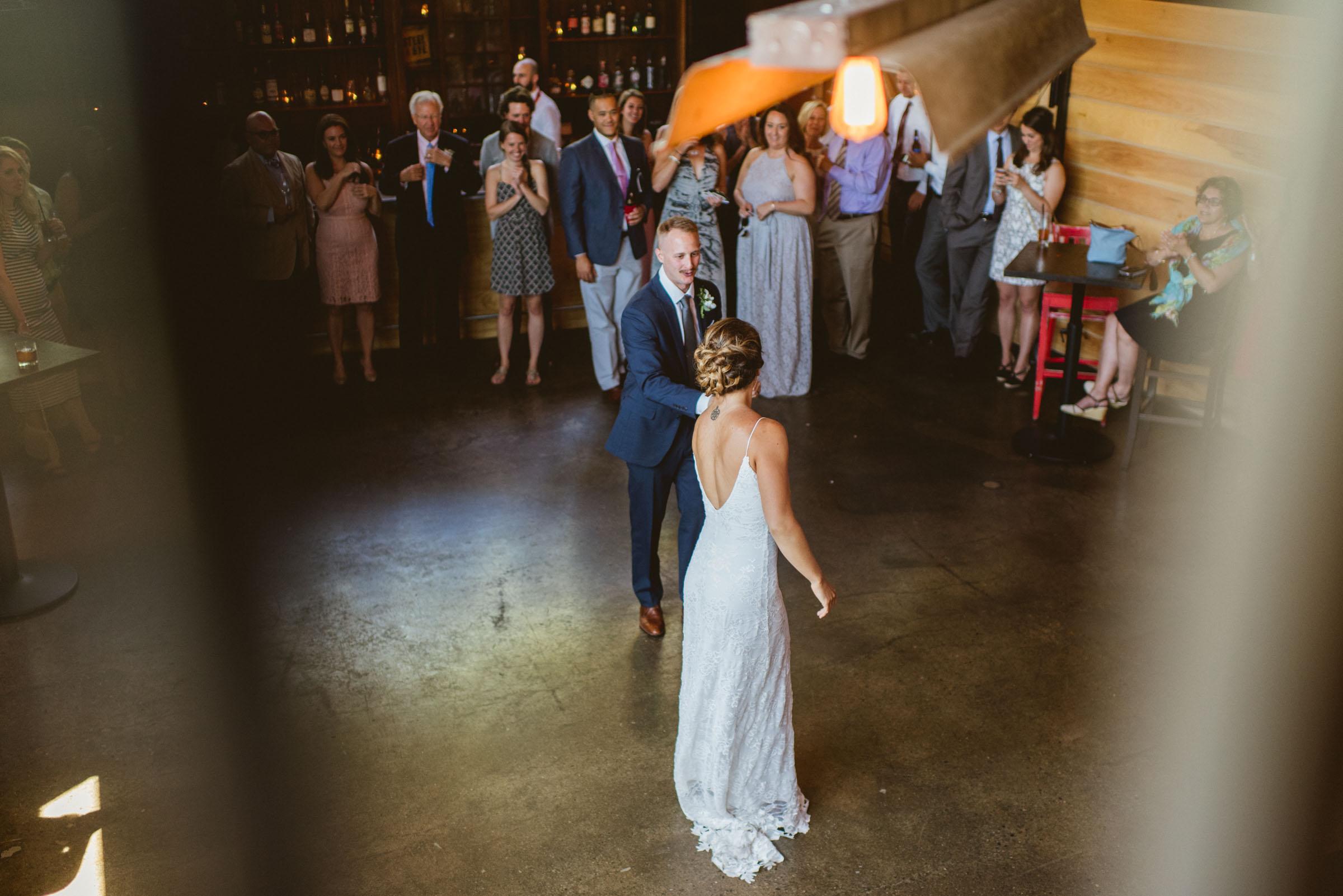 Steel and Rye Wedding-46.jpg