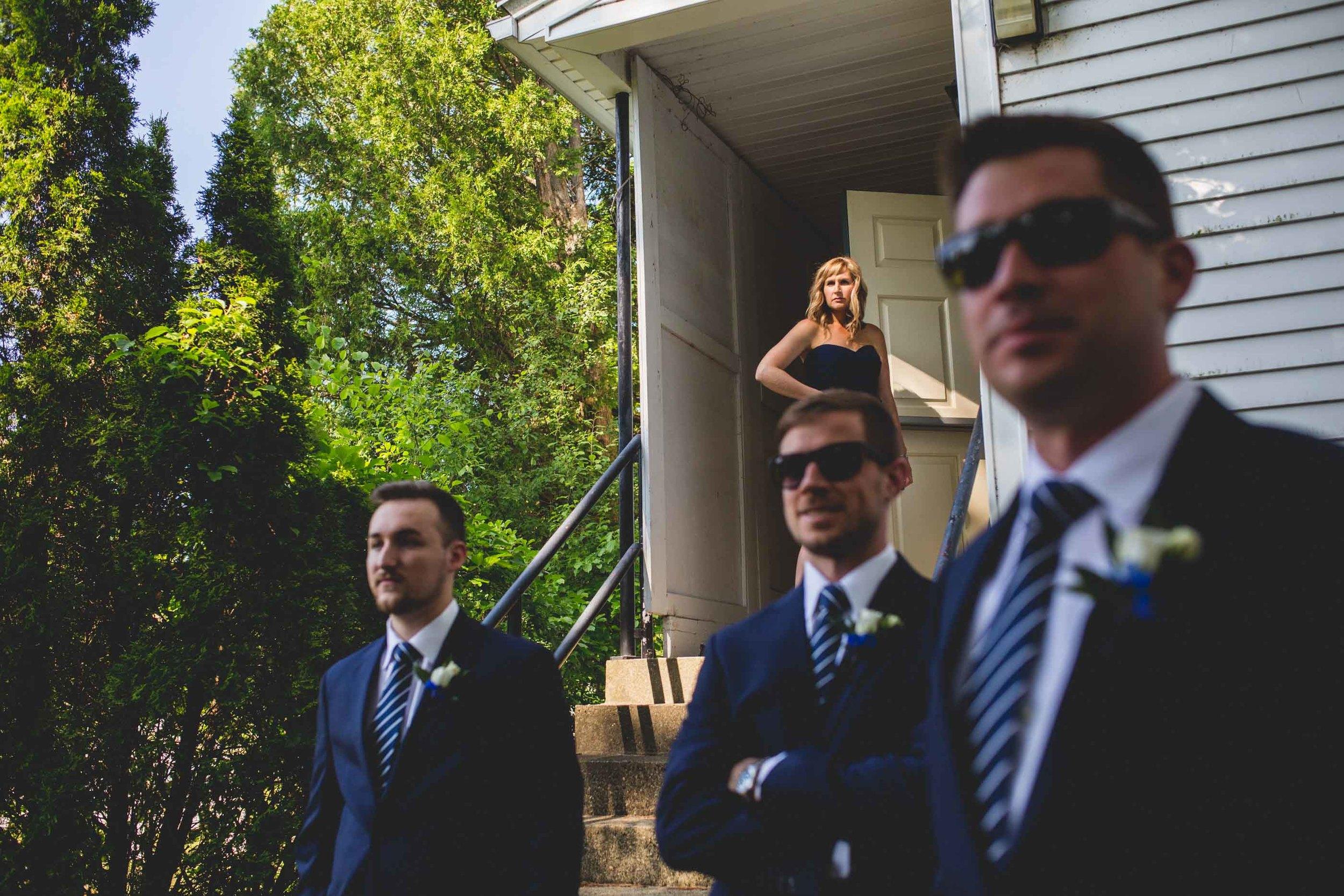 Danversport-Yacht-Club-wedding-6.jpg