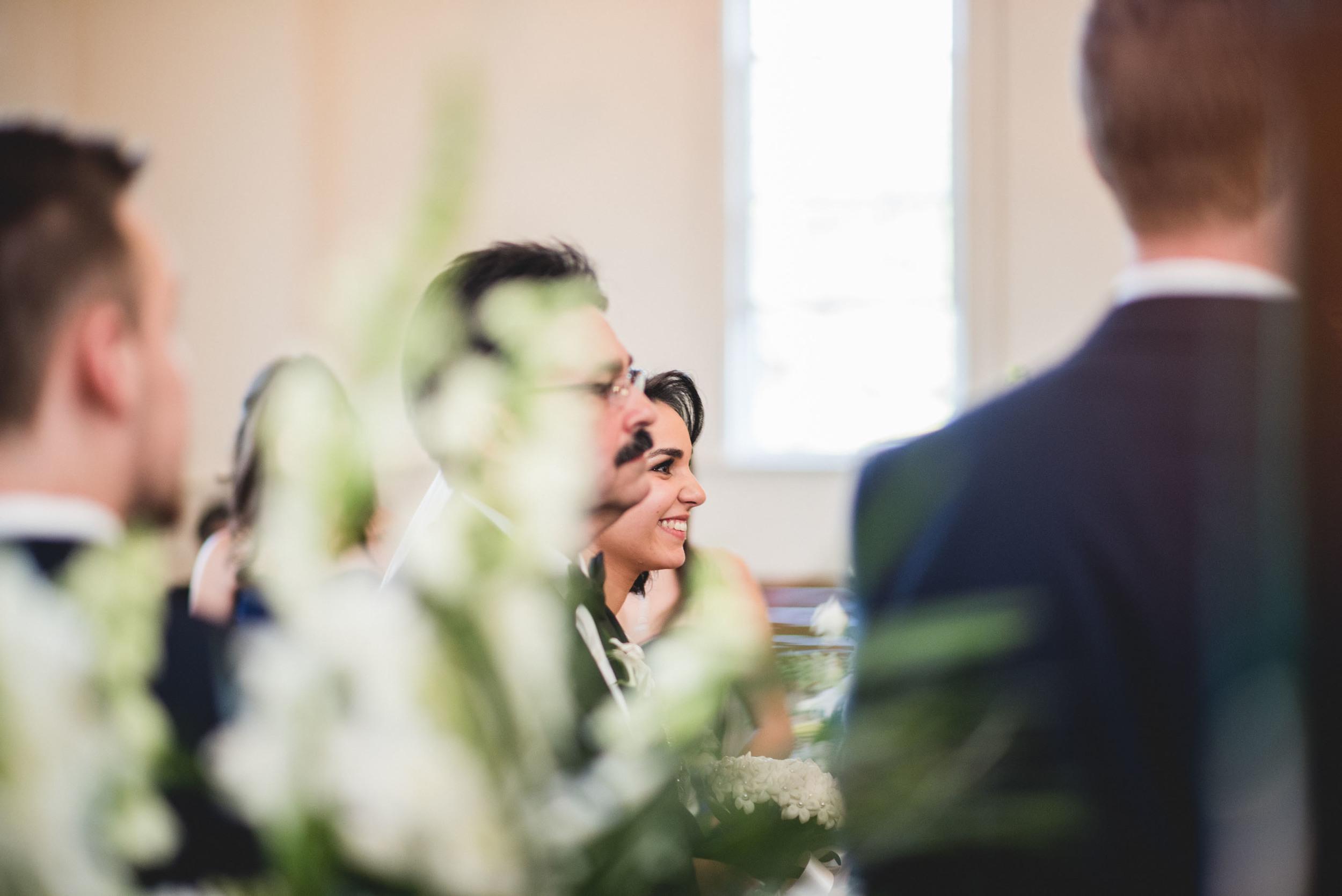 Danversport-Yacht-Club-wedding-9.jpg