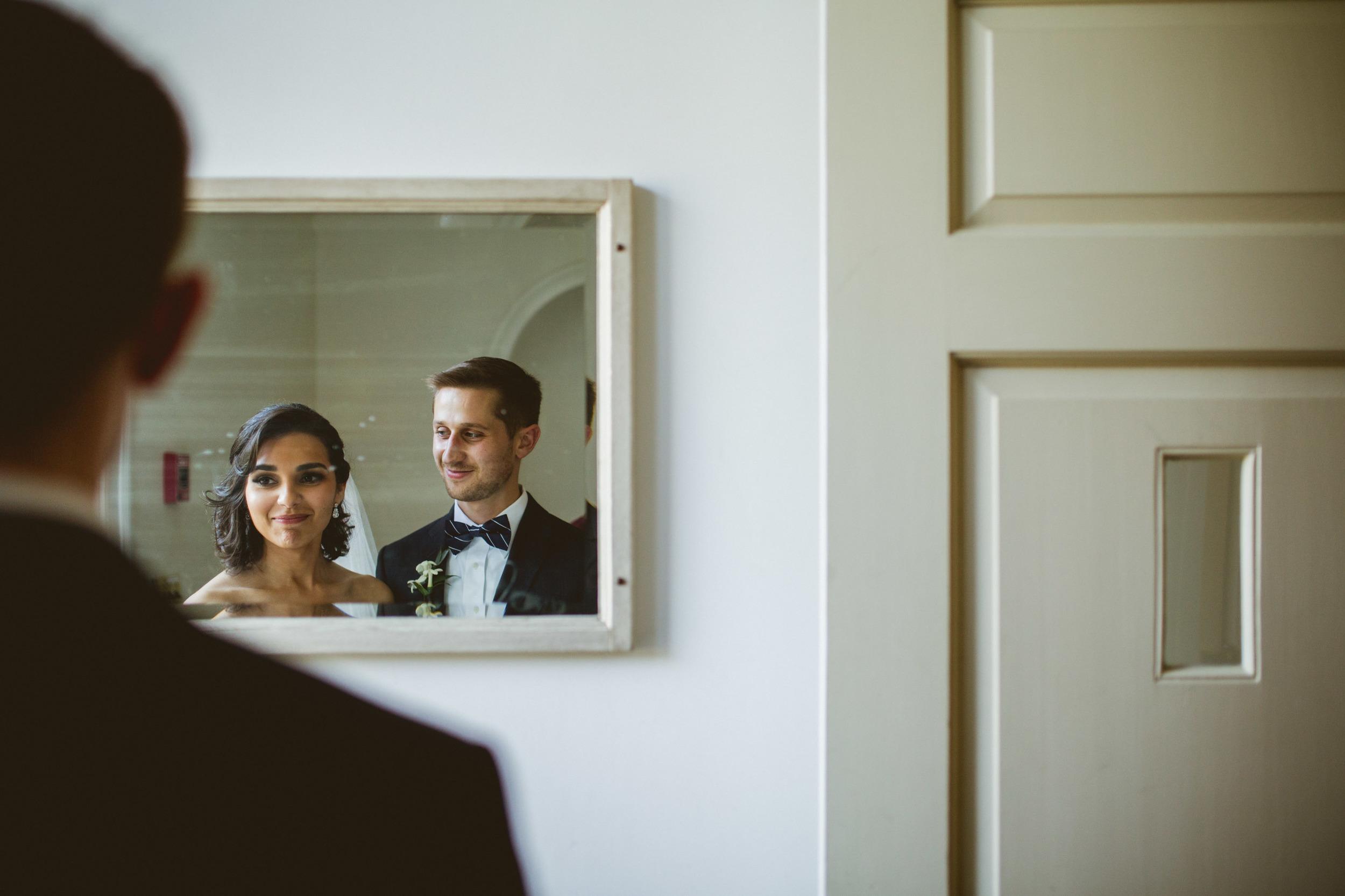 Danversport-Yacht-Club-wedding-14.jpg