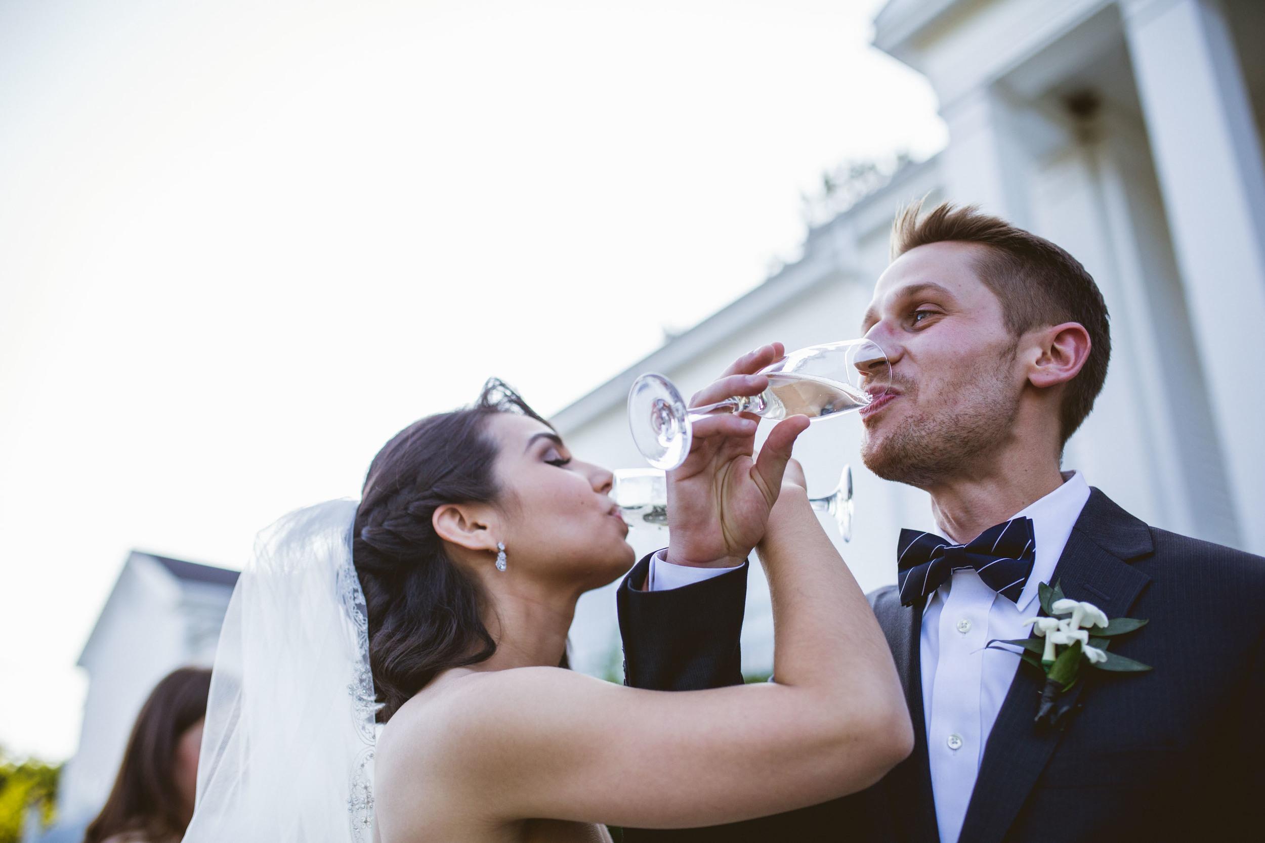Danversport-Yacht-Club-wedding-16.jpg