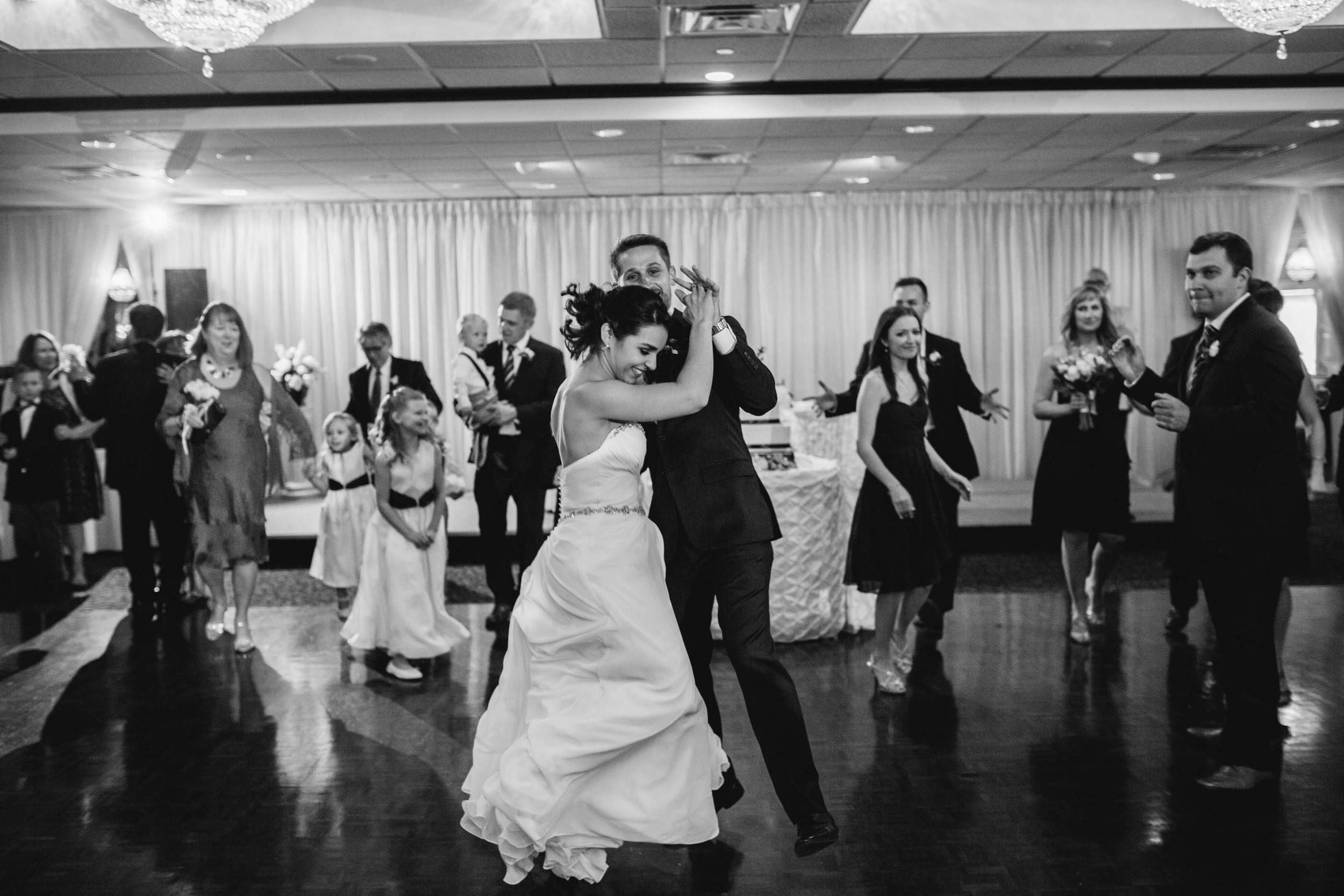 Danversport-Yacht-Club-wedding-20.jpg