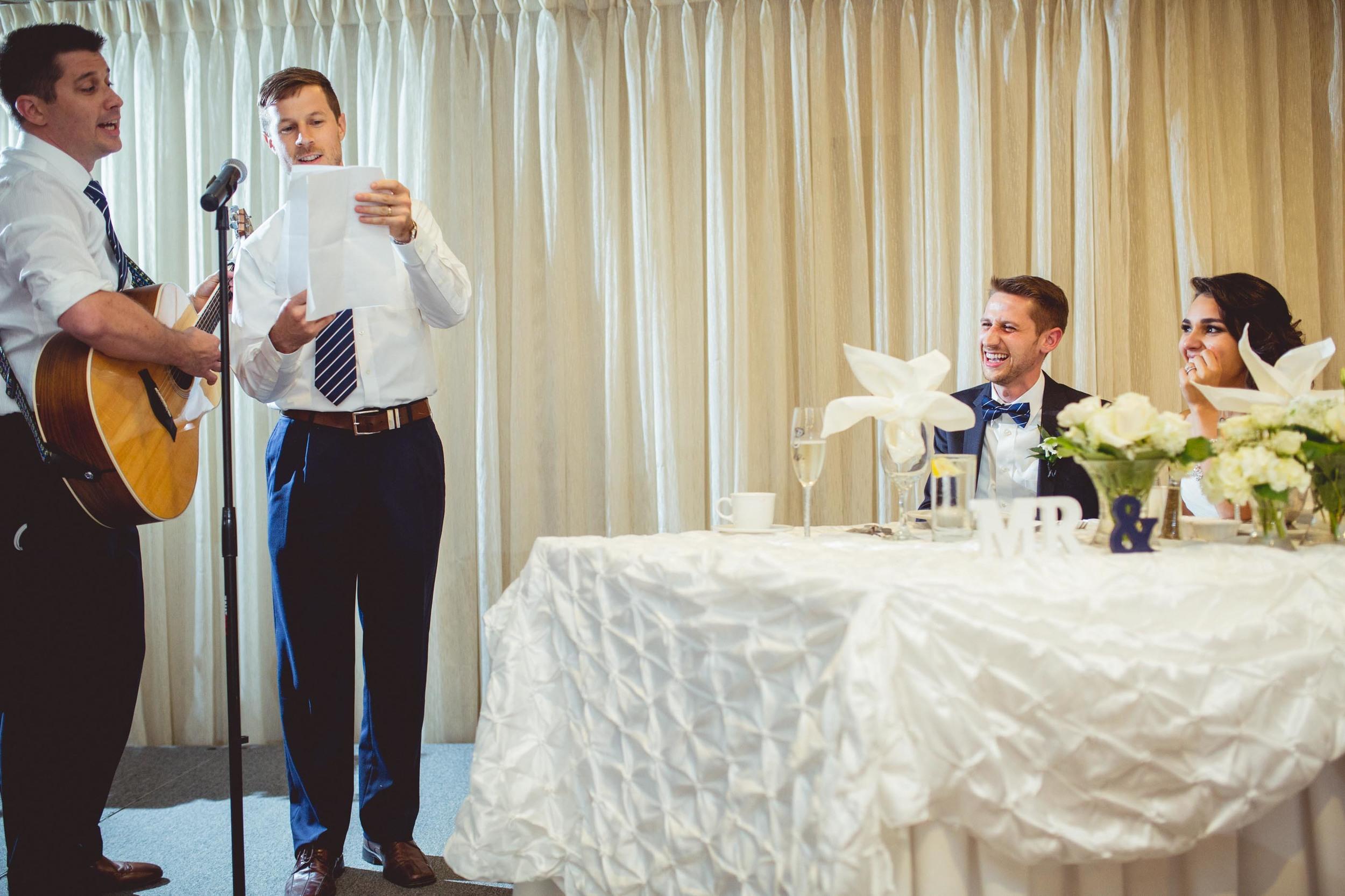Danversport-Yacht-Club-wedding-21.jpg