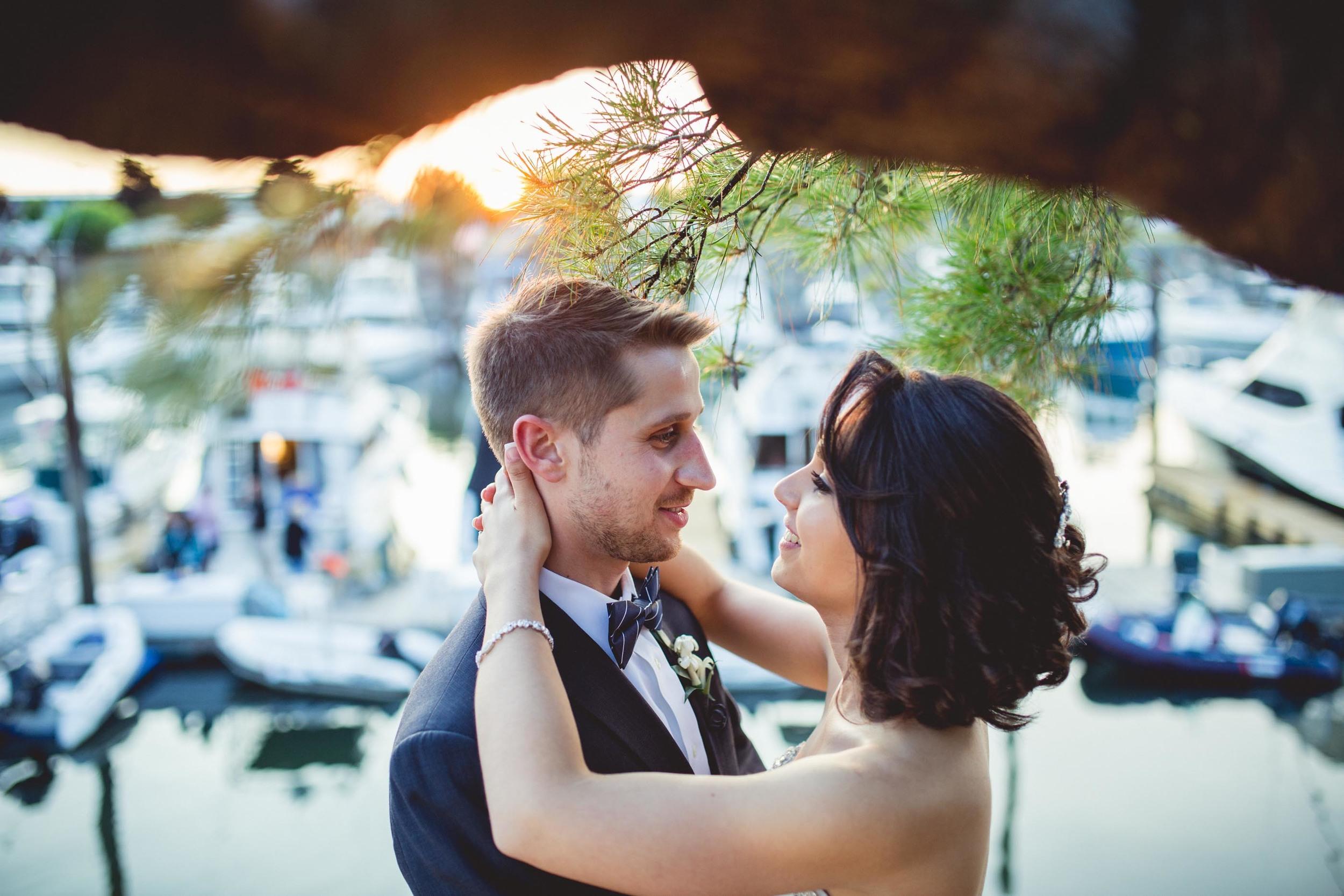 Danversport-Yacht-Club-wedding-22.jpg