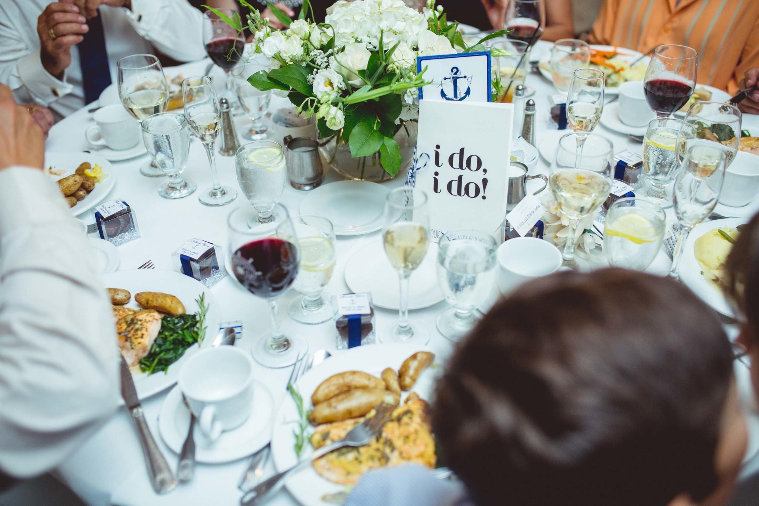 Danversport-Yacht-Club-wedding-25.jpg